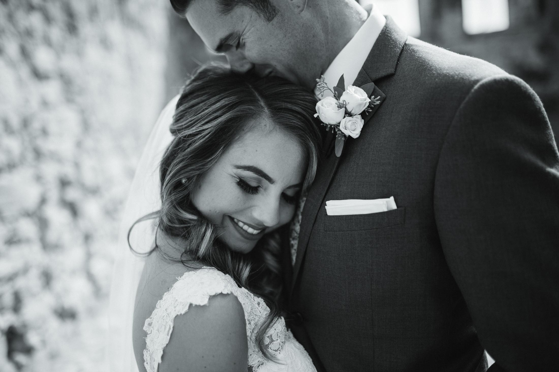 franciscan_garden_wedding-24.jpg