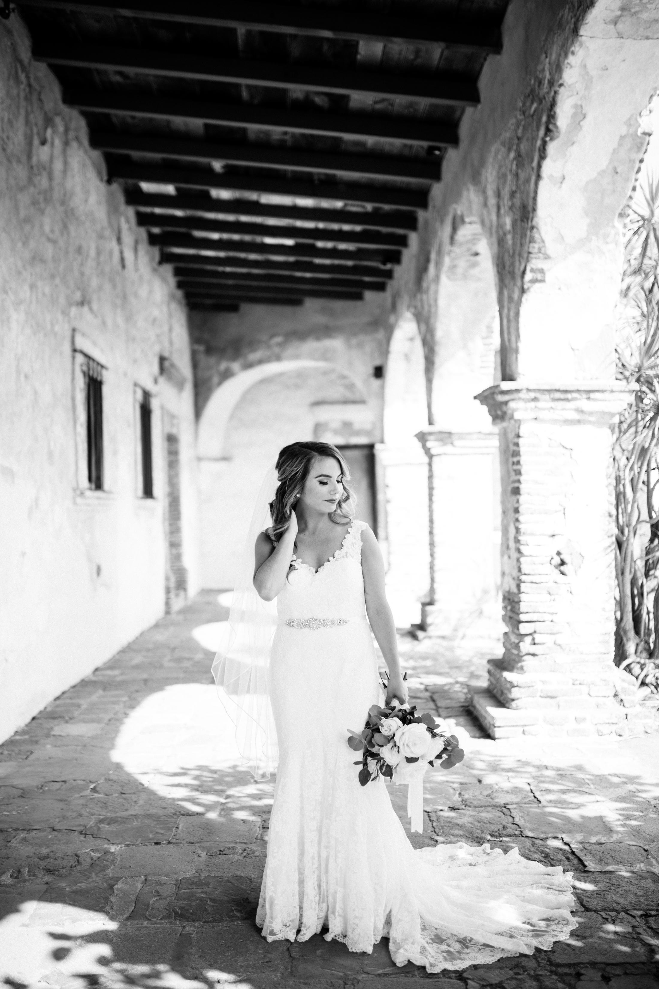 franciscan_garden_wedding-25.jpg