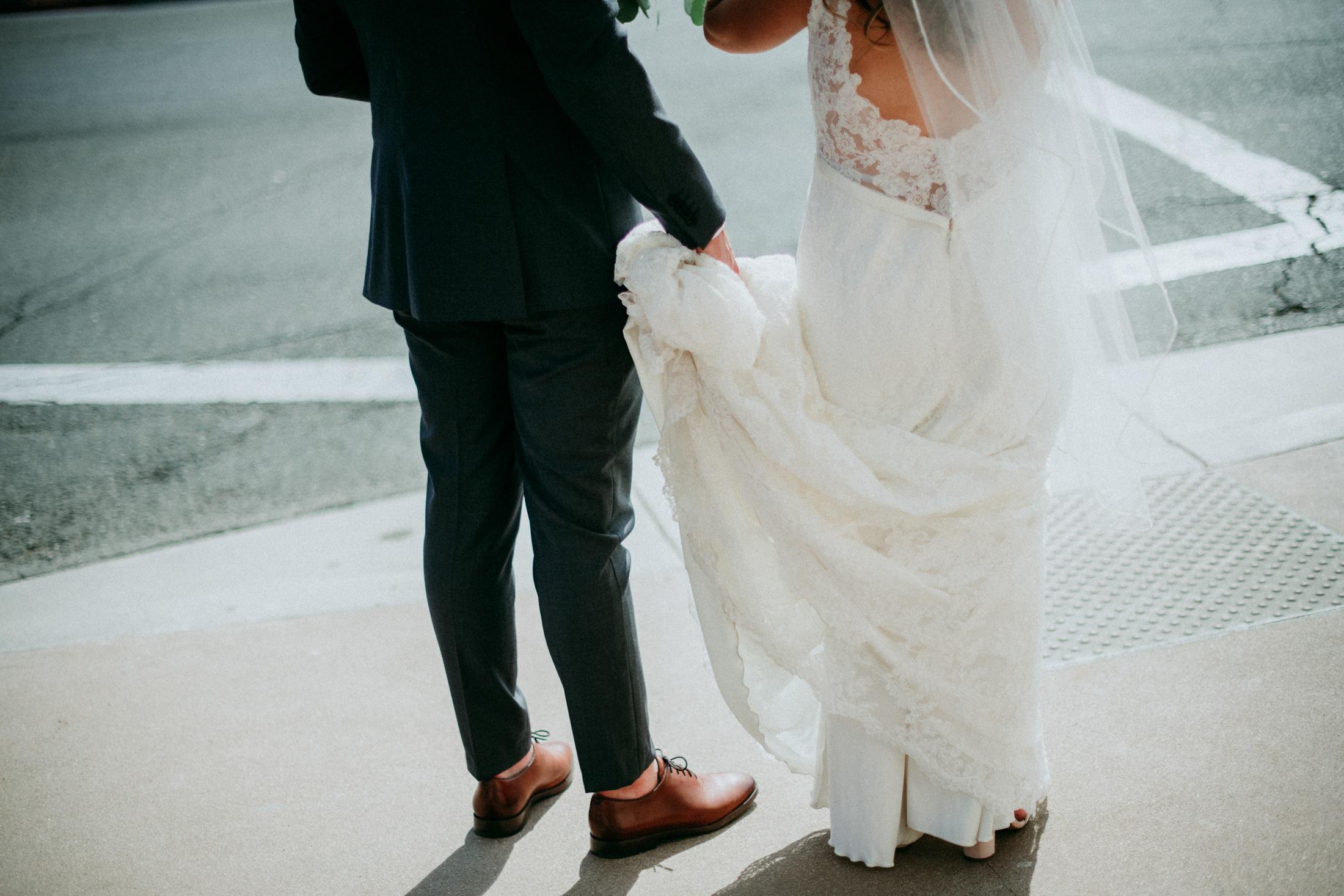 franciscan_garden_wedding-26.jpg