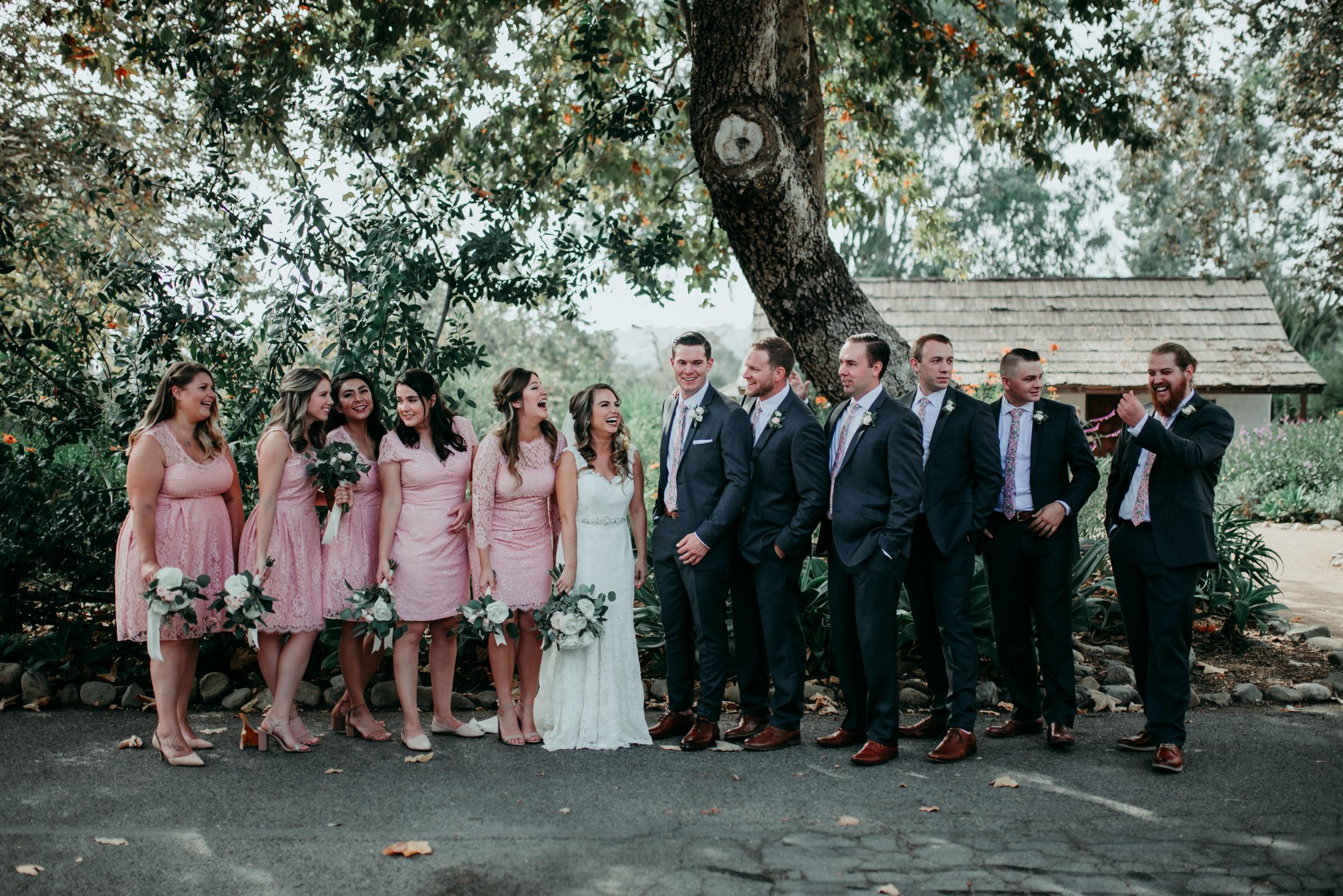 franciscan_garden_wedding-27.jpg