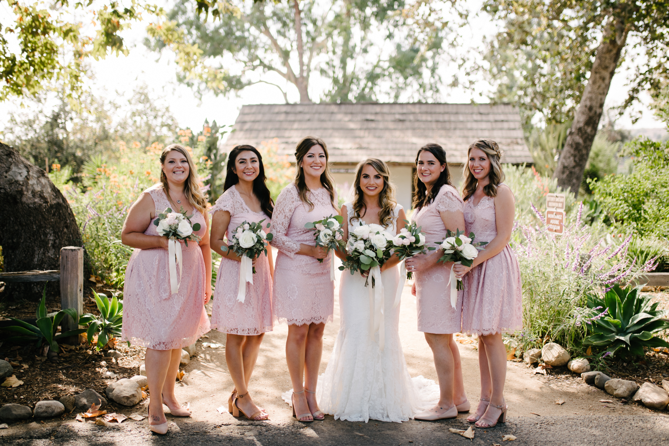 franciscan_garden_wedding-29.jpg