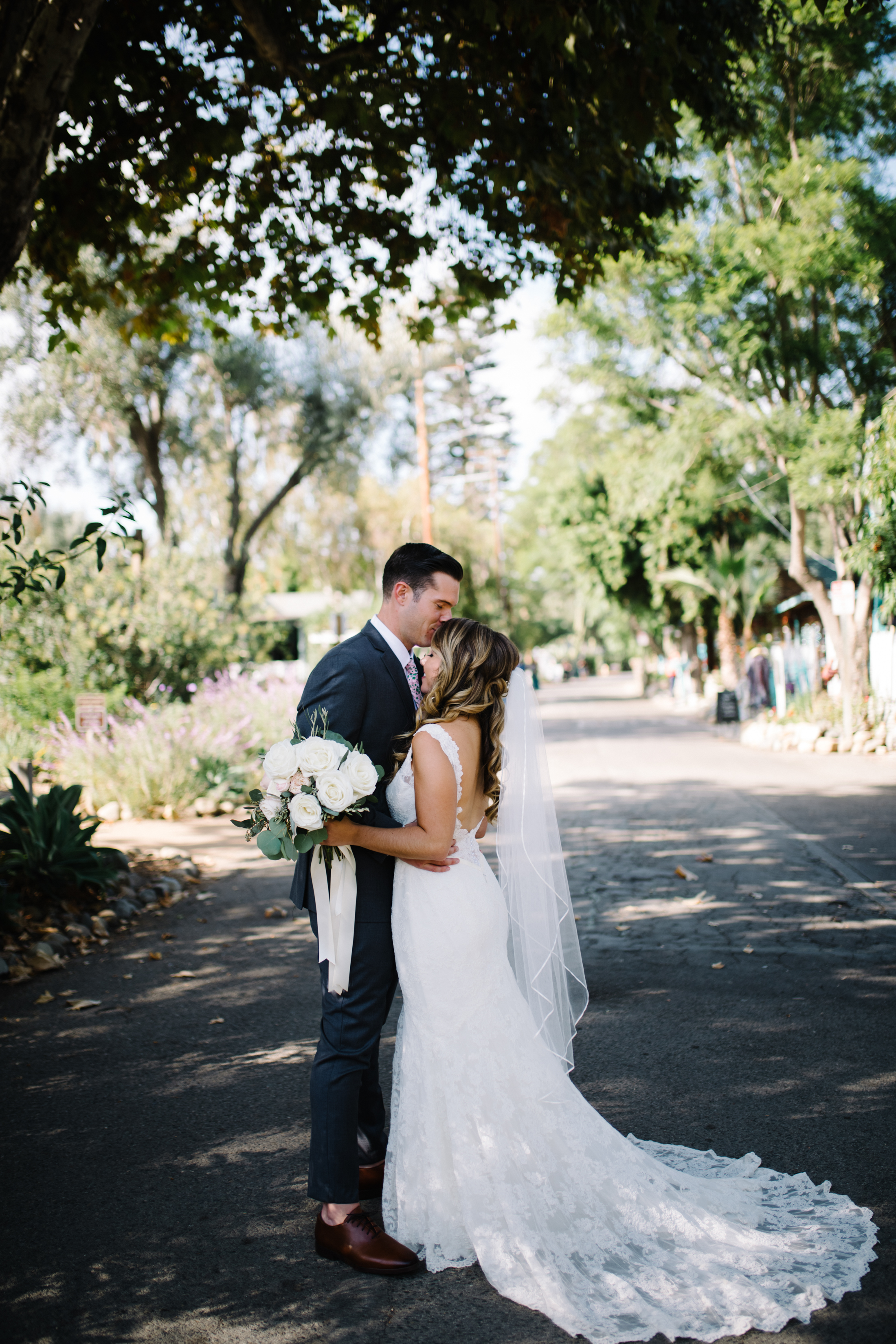 franciscan_garden_wedding-31.jpg