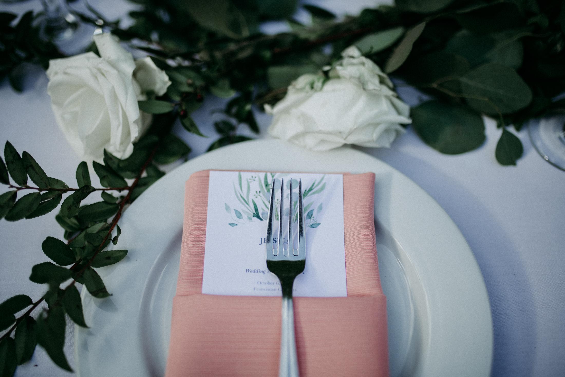 franciscan_garden_wedding-33.jpg