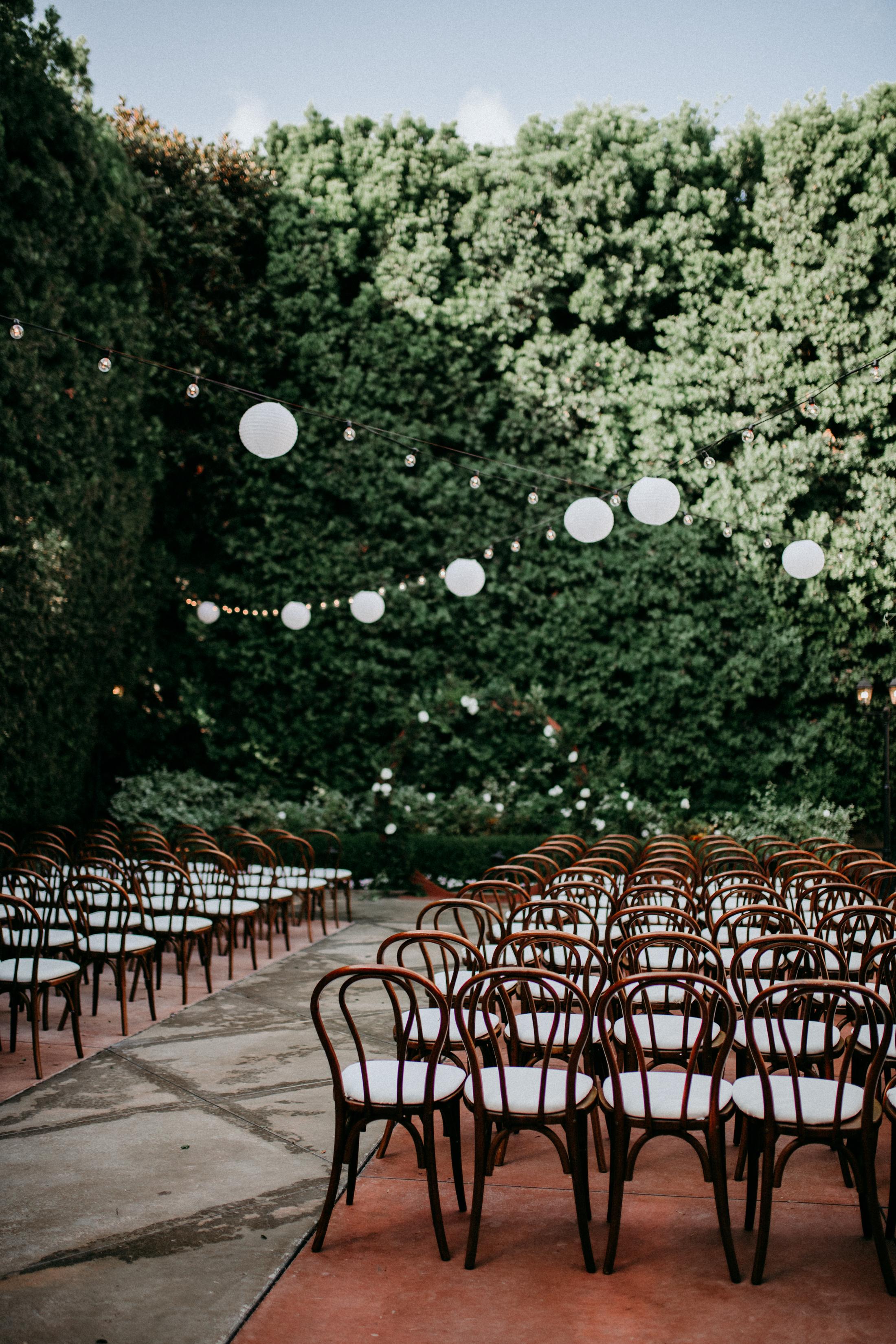 franciscan_garden_wedding-32.jpg