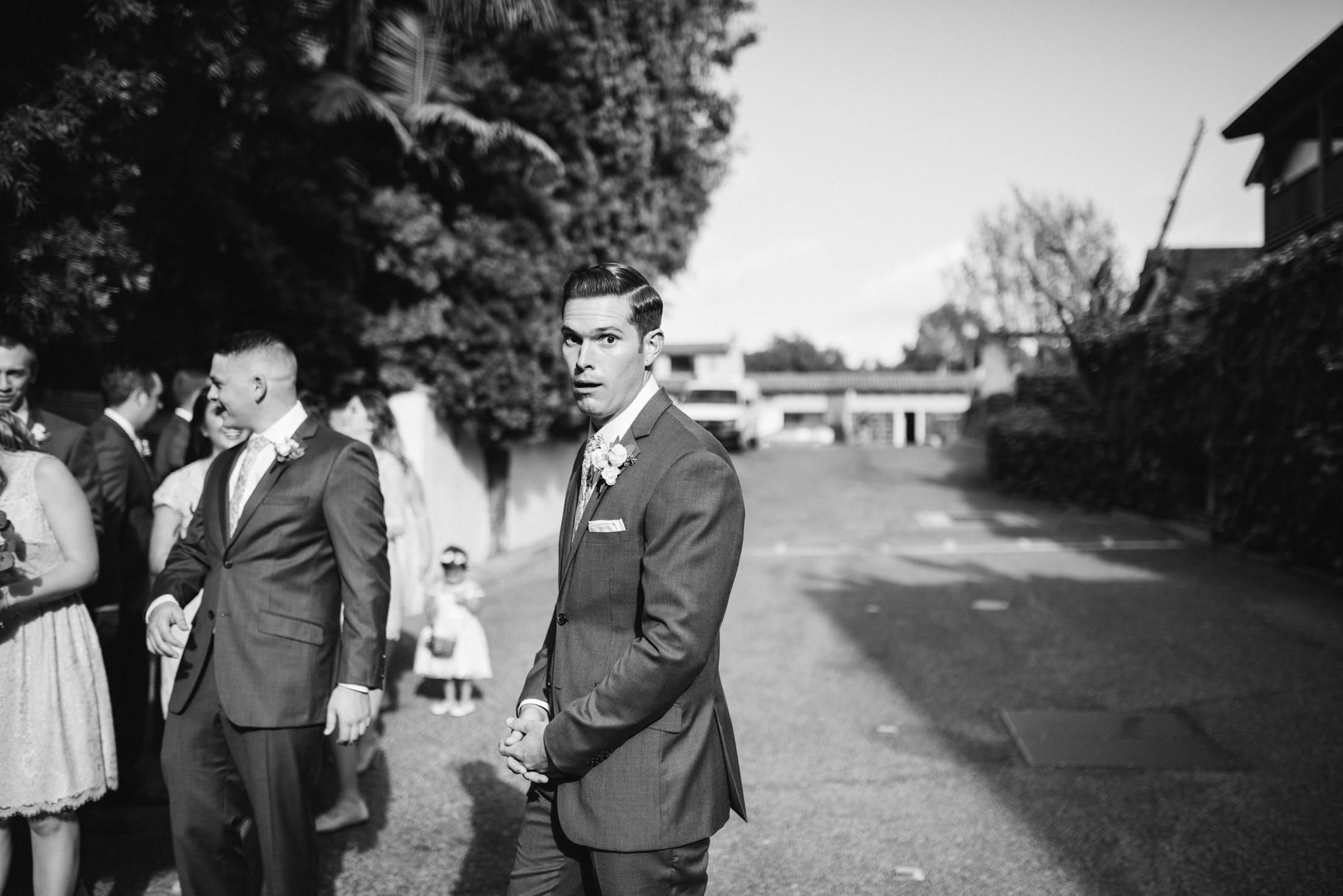 franciscan_garden_wedding-37.jpg