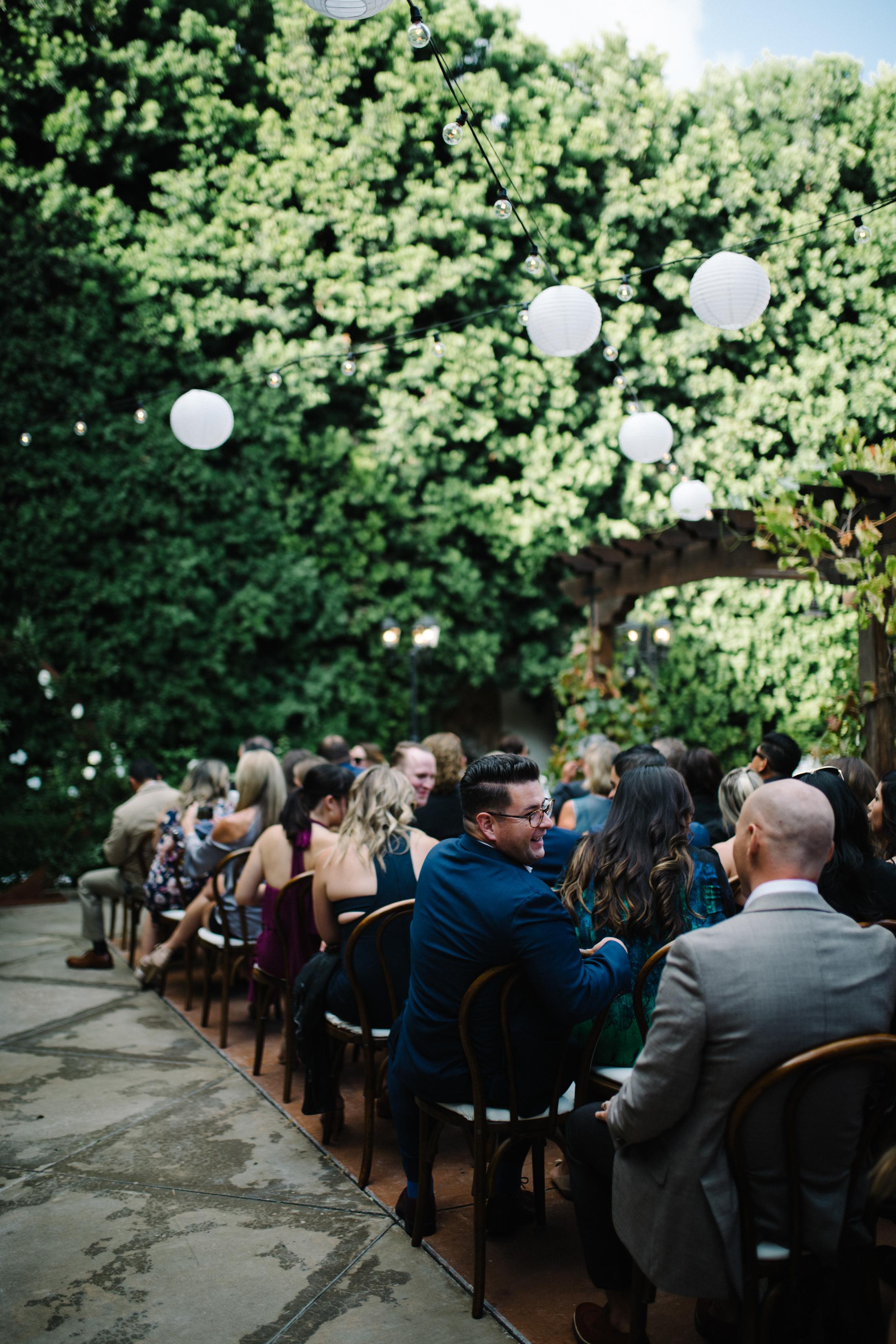 franciscan_garden_wedding-36.jpg