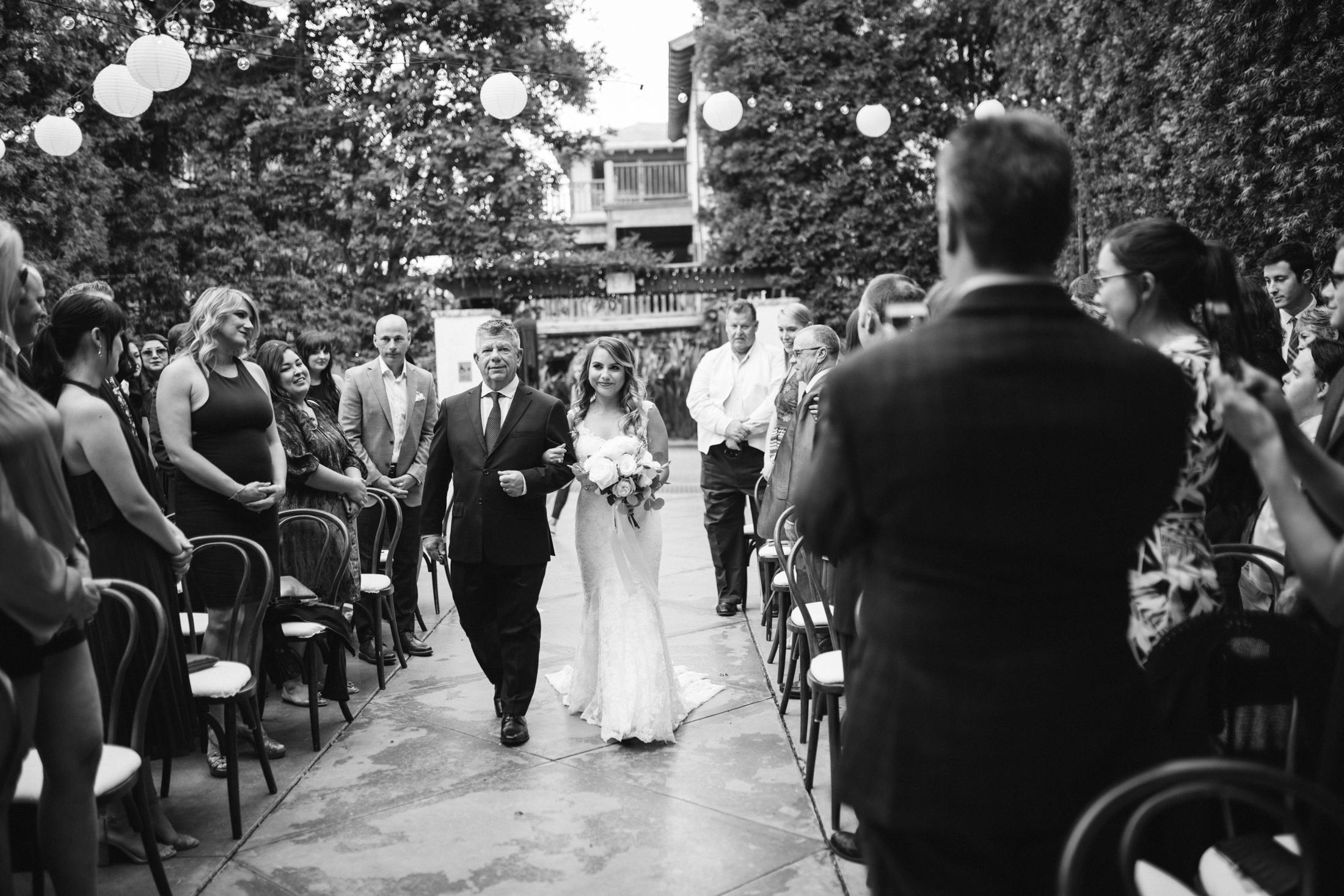 franciscan_garden_wedding-38.jpg
