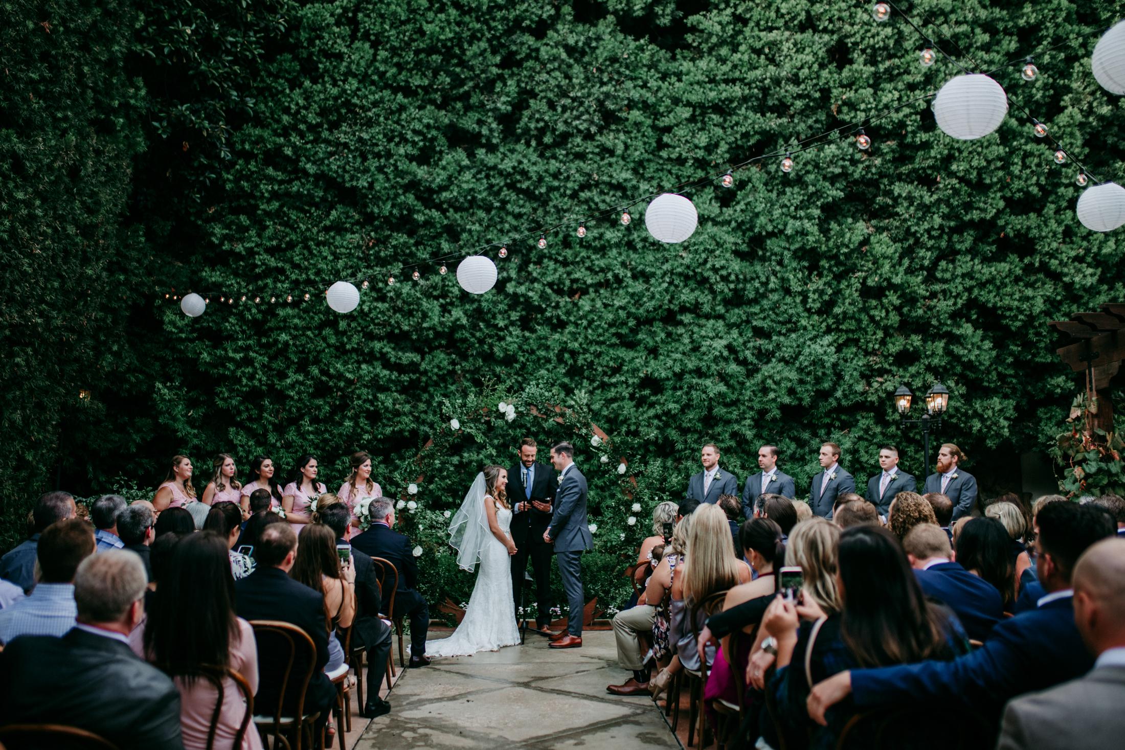 franciscan_garden_wedding-39.jpg