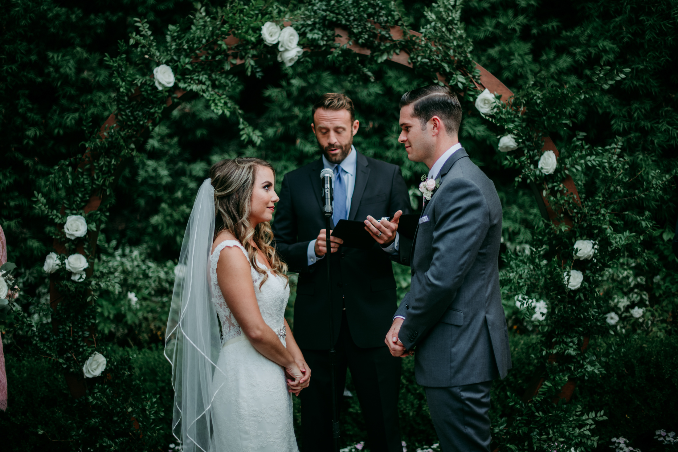 franciscan_garden_wedding-42.jpg