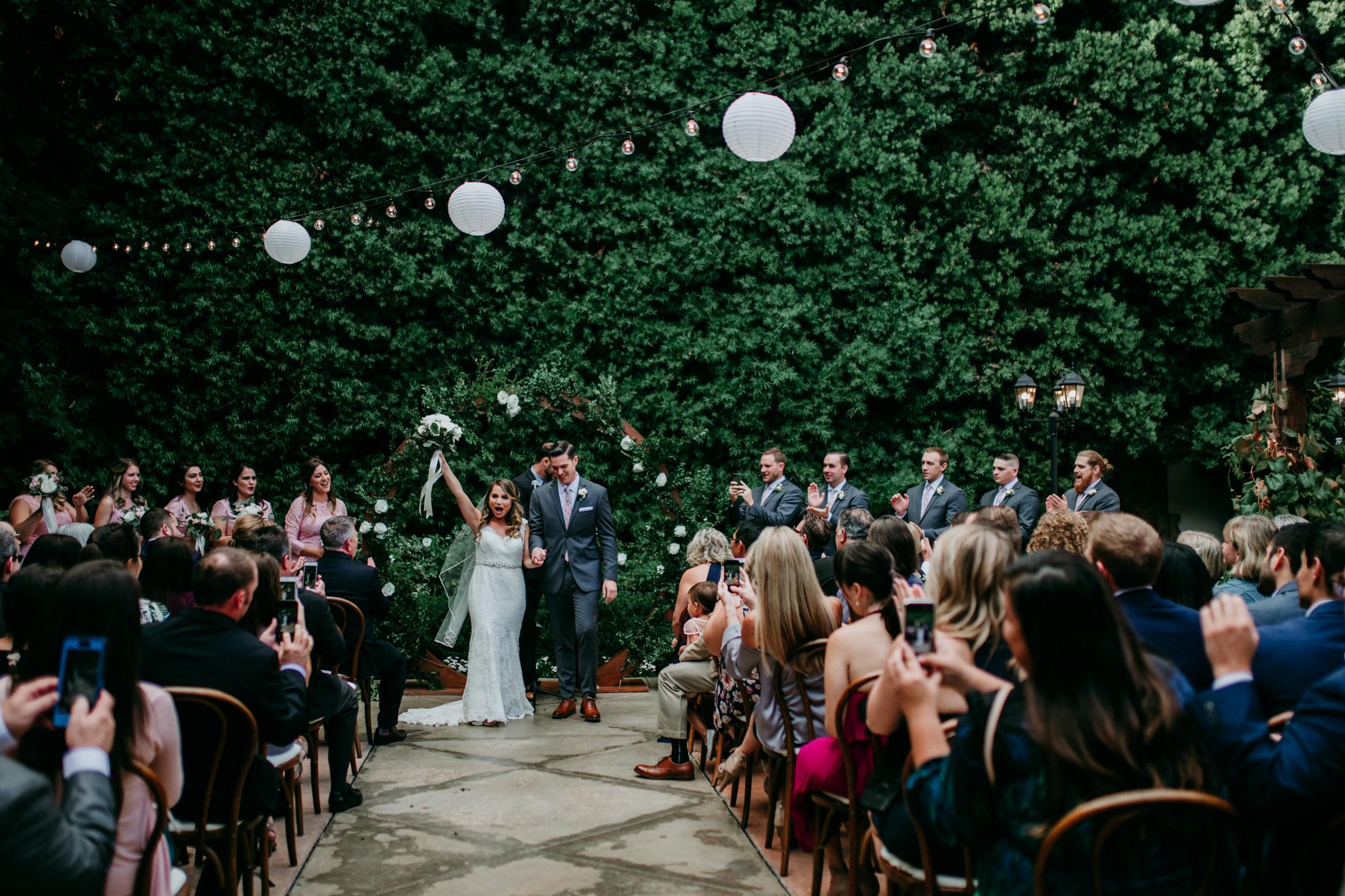 franciscan_garden_wedding-44.jpg