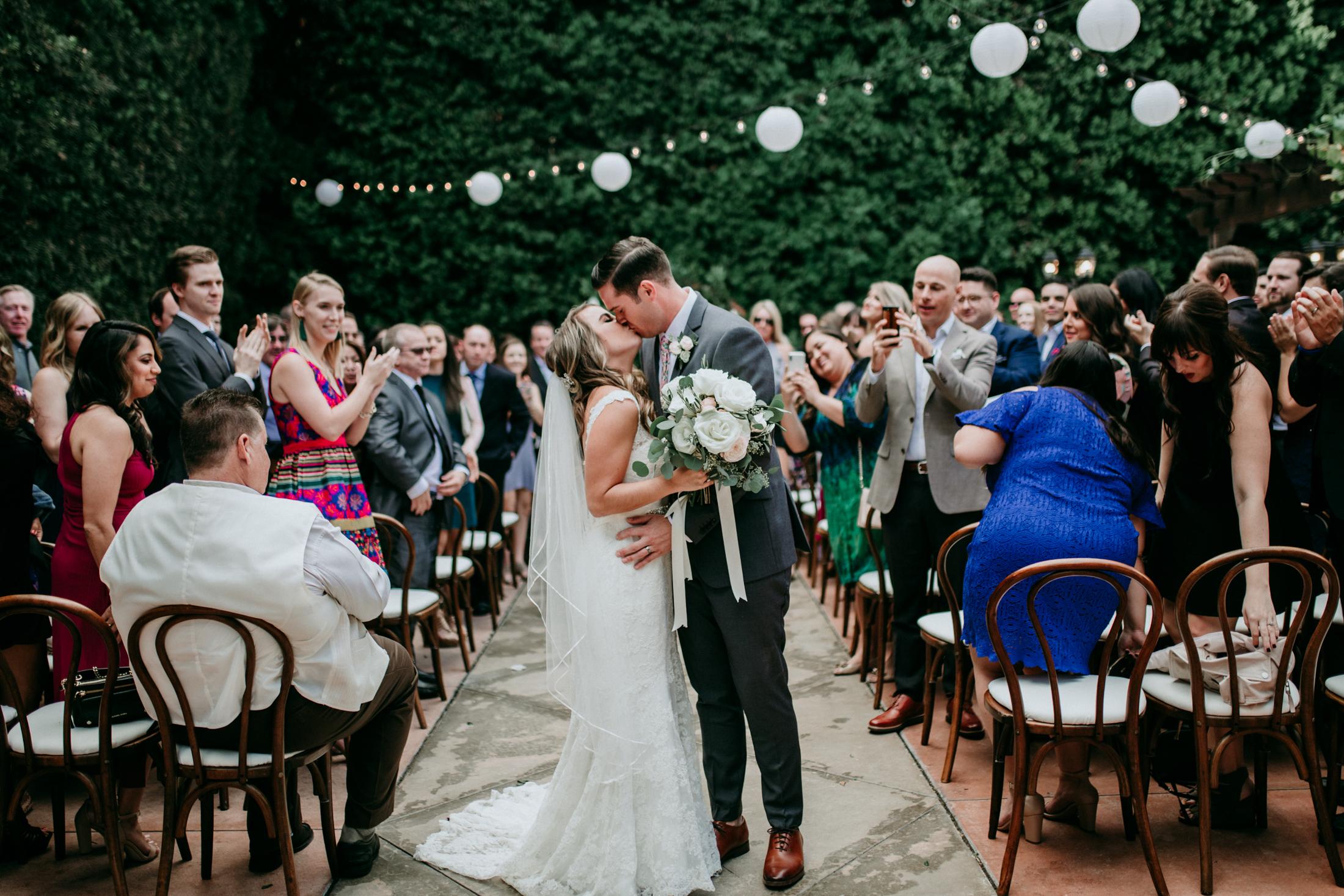 franciscan_garden_wedding-46.jpg