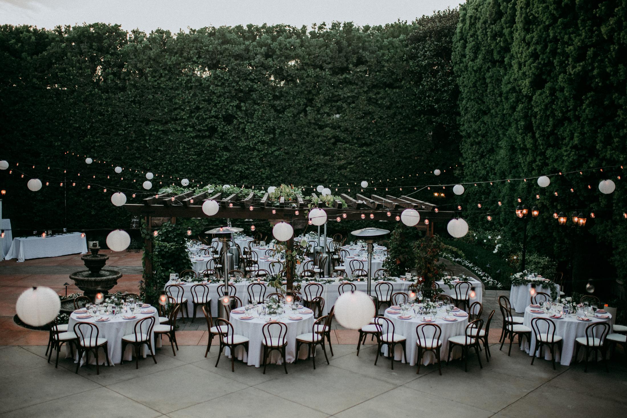 franciscan_garden_wedding-47.jpg