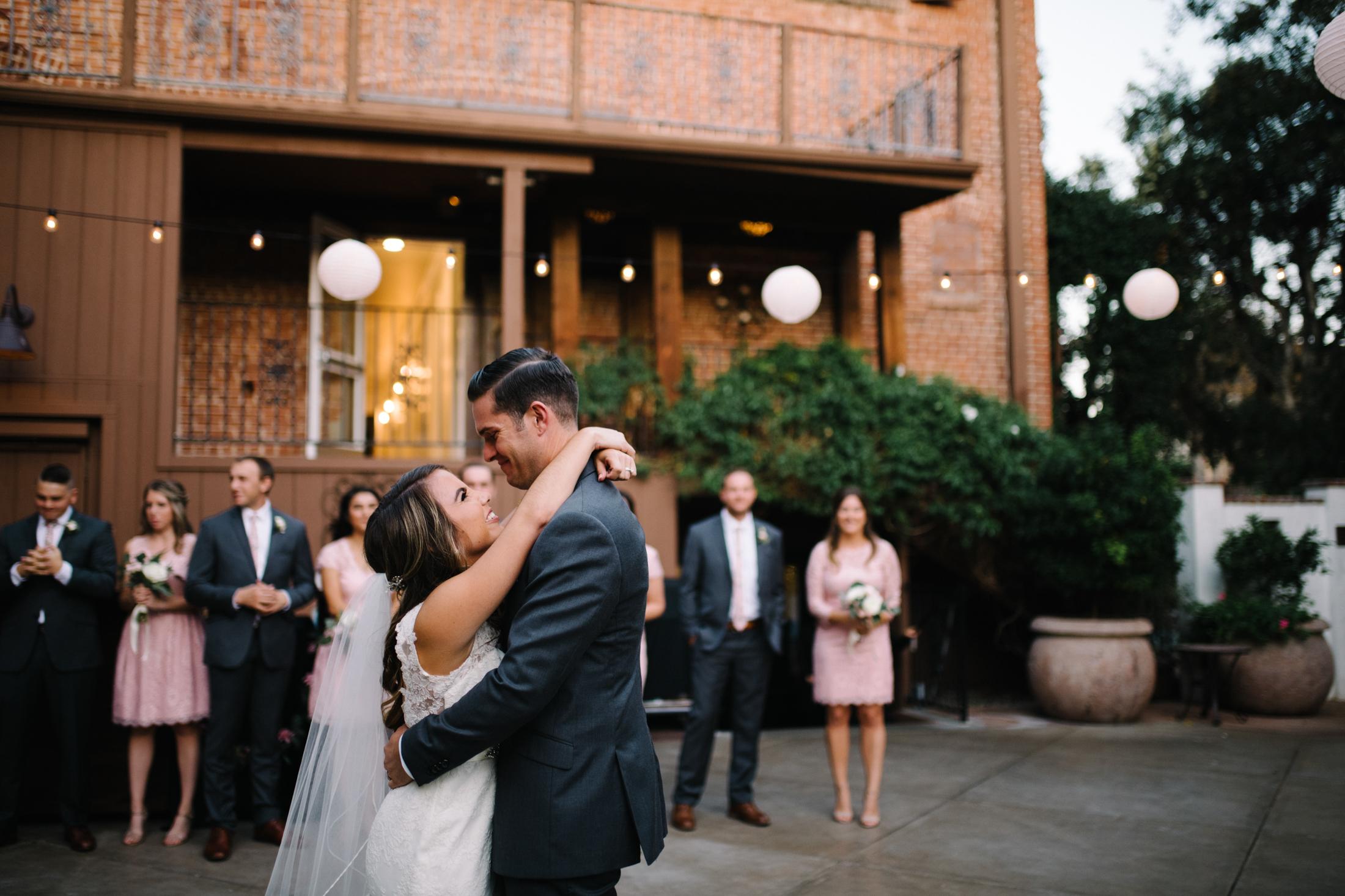 franciscan_garden_wedding-49.jpg