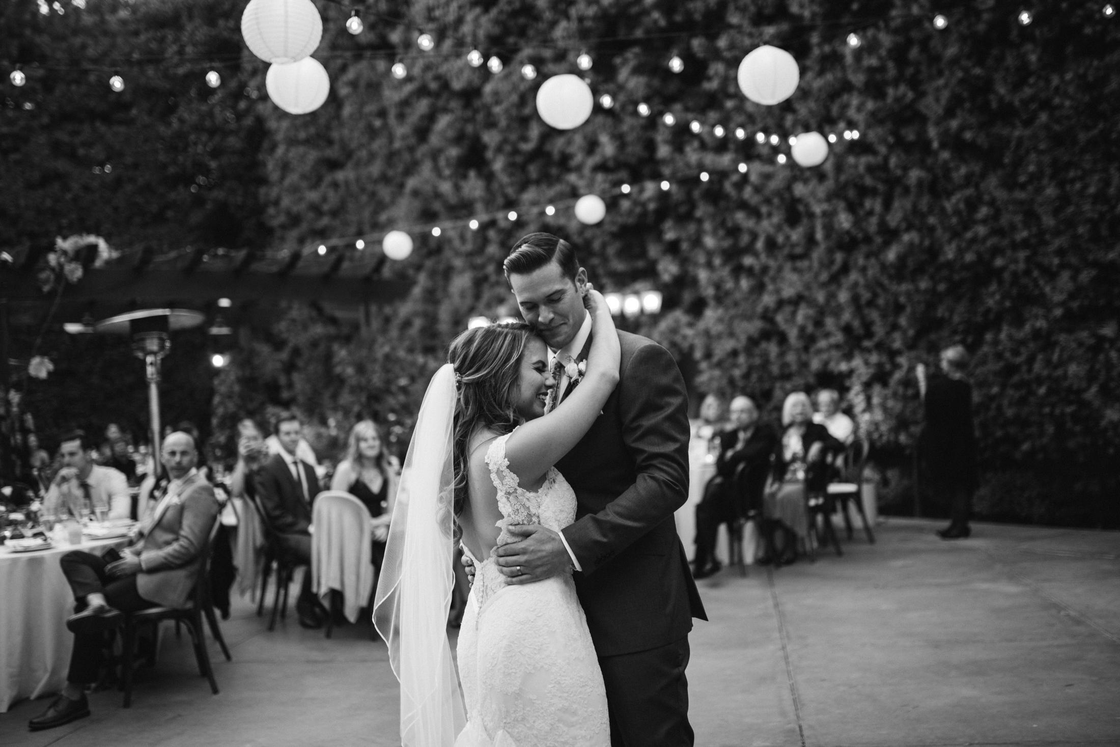 franciscan_garden_wedding-50.jpg