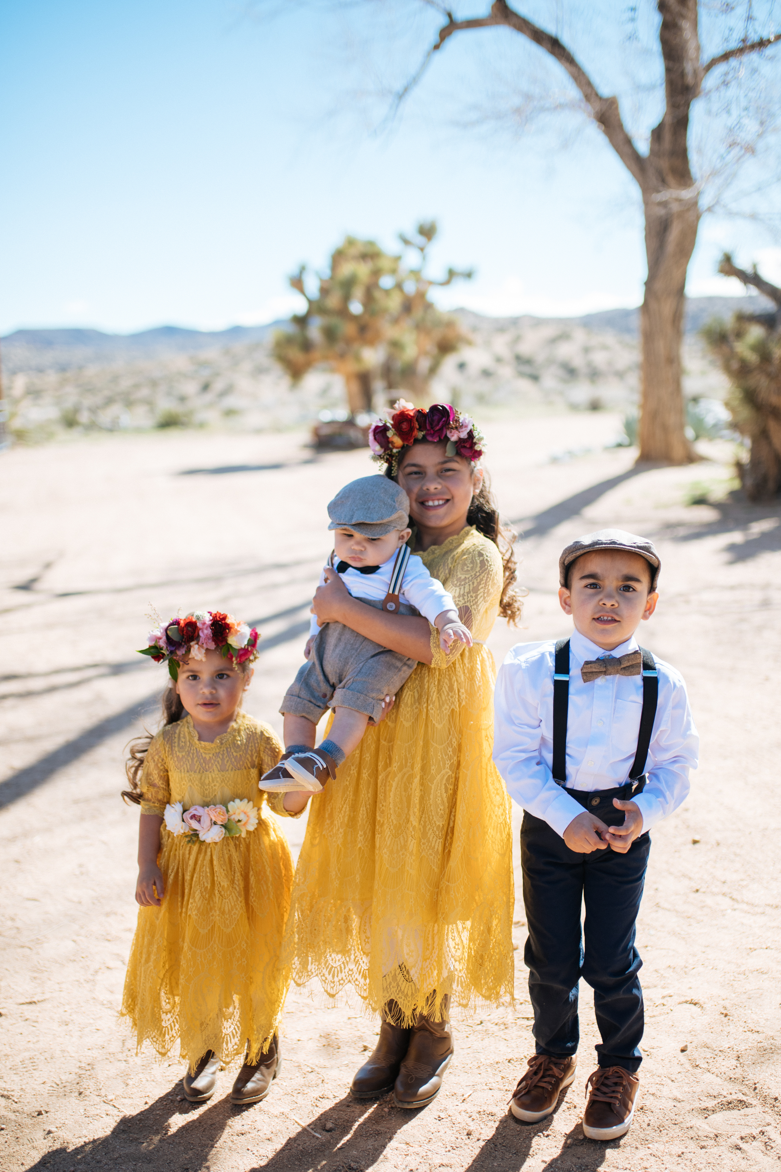 joshua_tree_wedding_rimrock_ranch-5.jpg