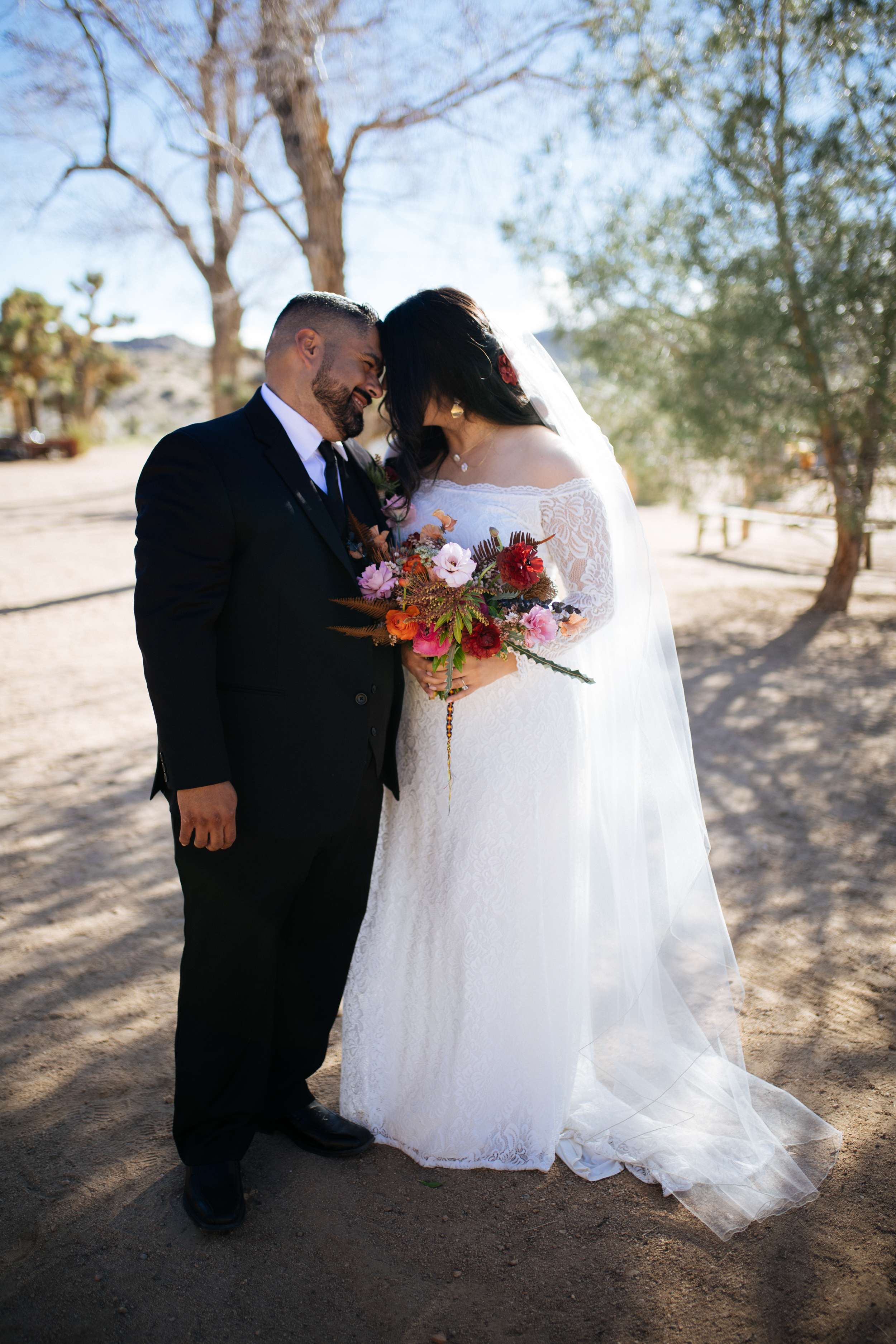 joshua_tree_wedding_rimrock_ranch-13.jpg