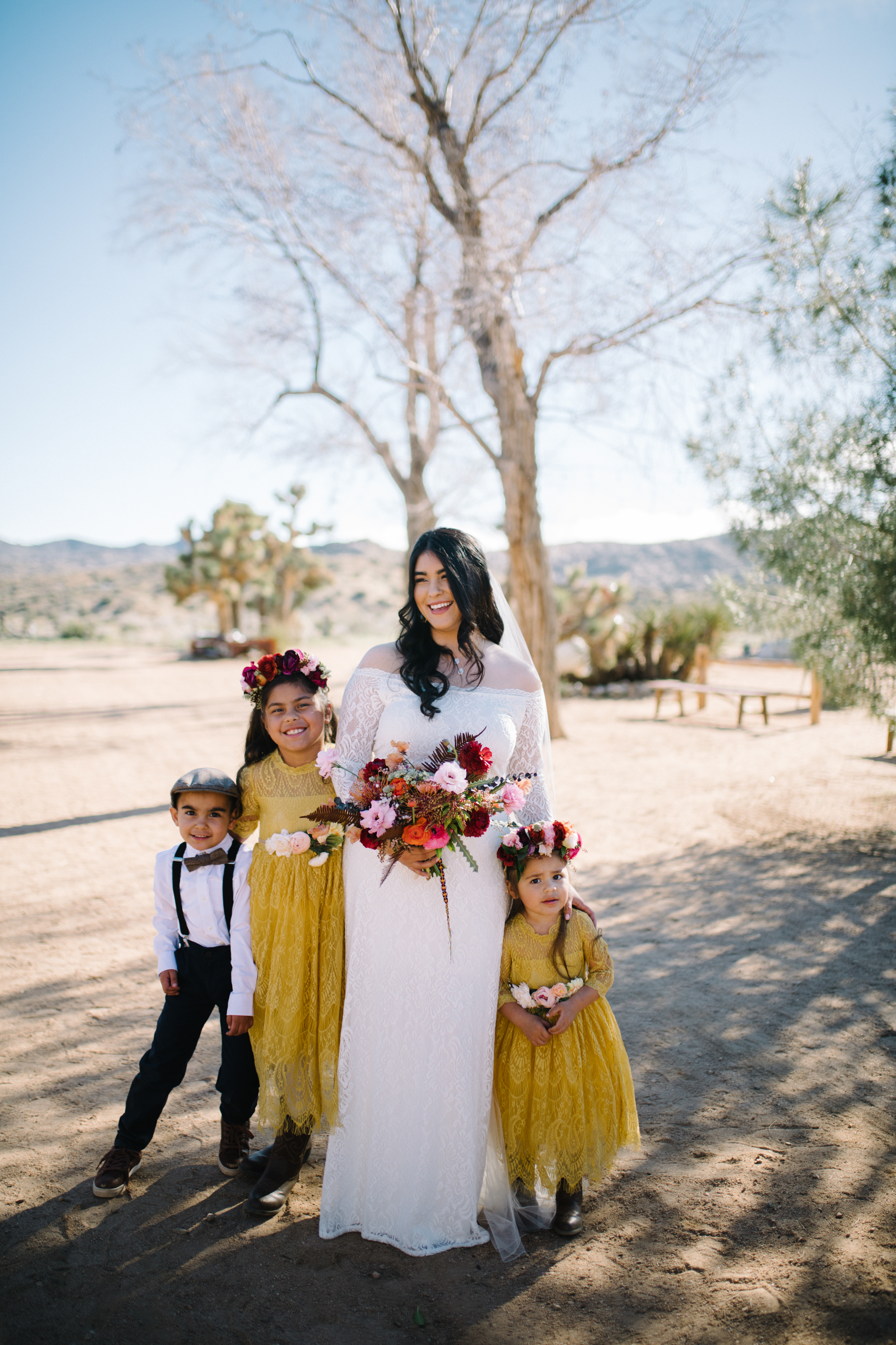 joshua_tree_wedding_rimrock_ranch-16.jpg