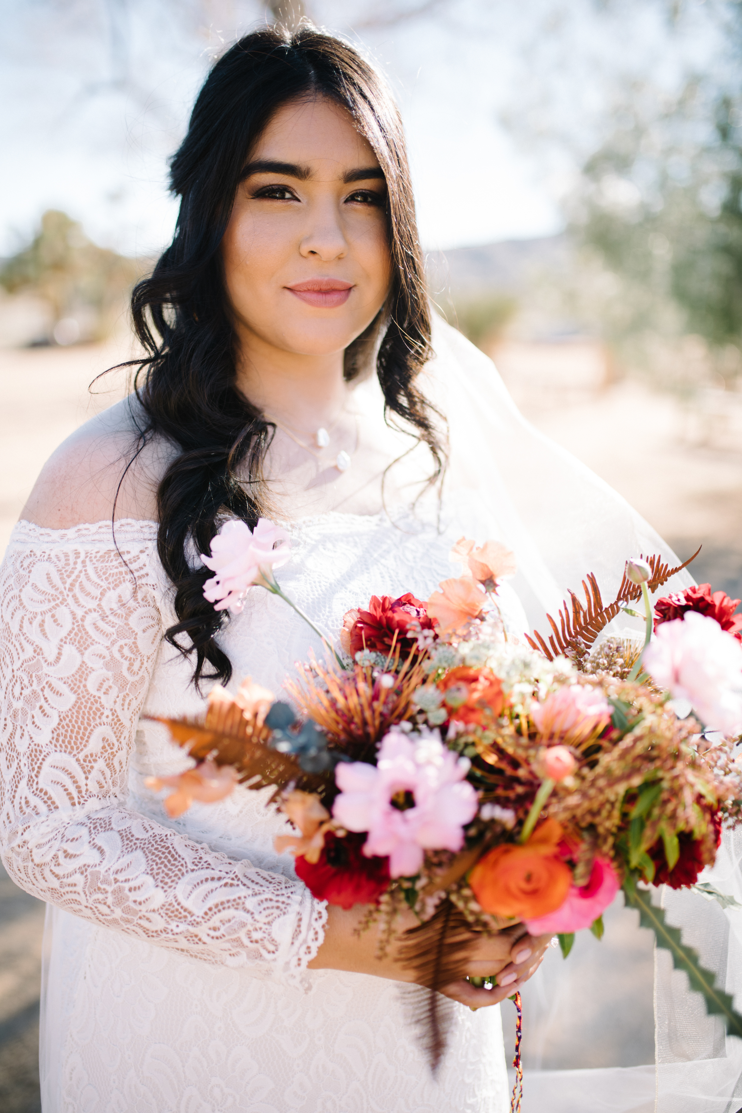 joshua_tree_wedding_rimrock_ranch-17.jpg