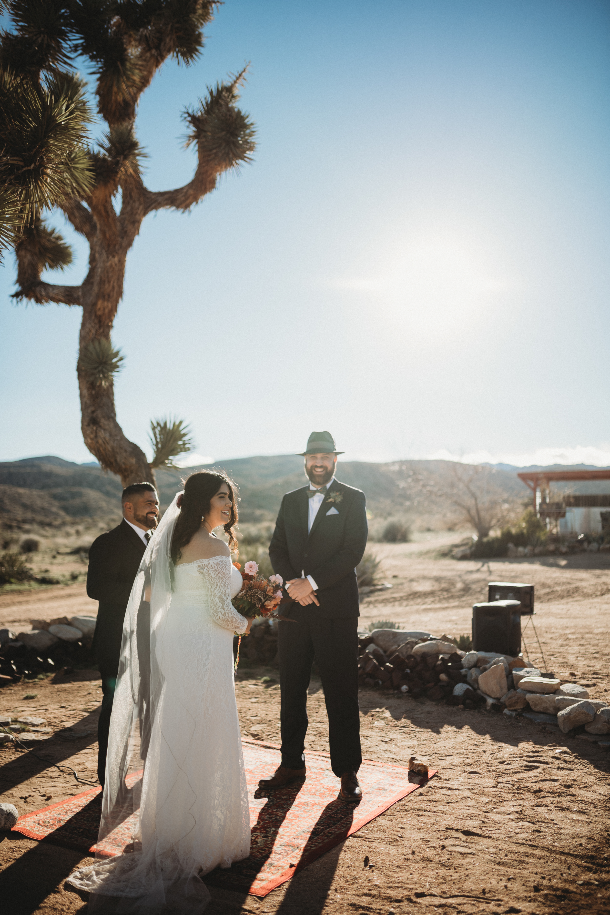 joshua_tree_wedding_rimrock_ranch-23.jpg
