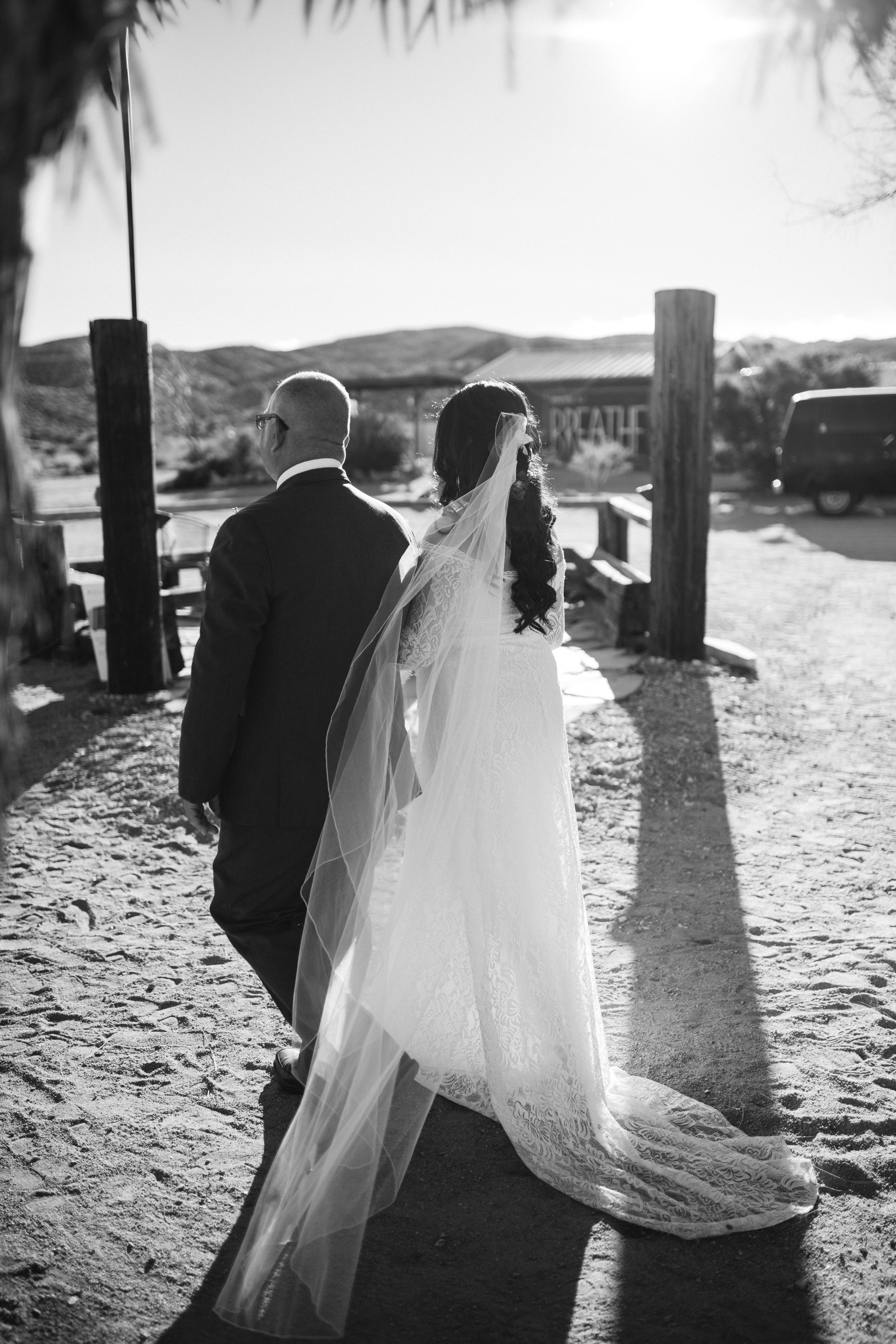 joshua_tree_wedding_rimrock_ranch-22.jpg