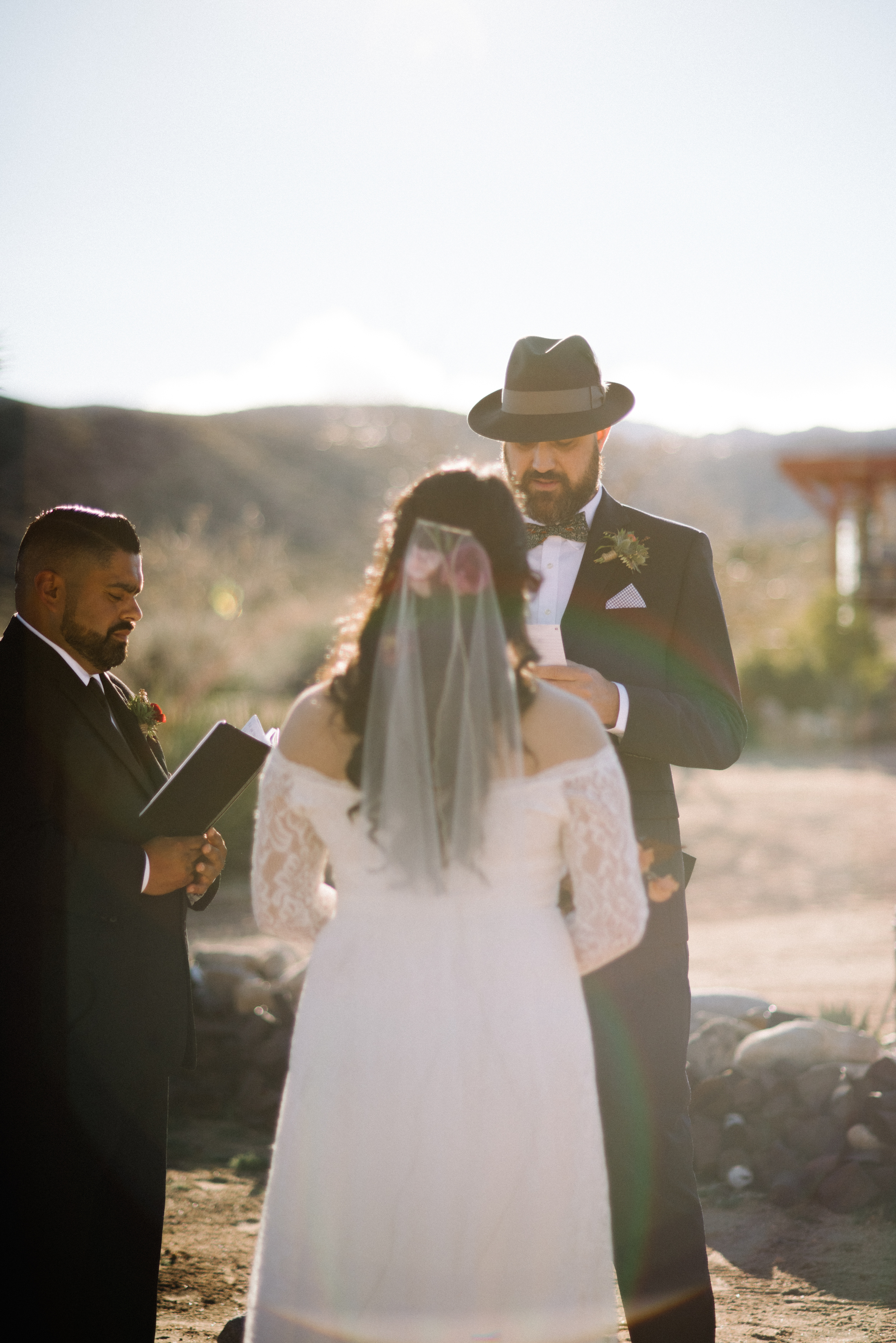 joshua_tree_wedding_rimrock_ranch-25.jpg