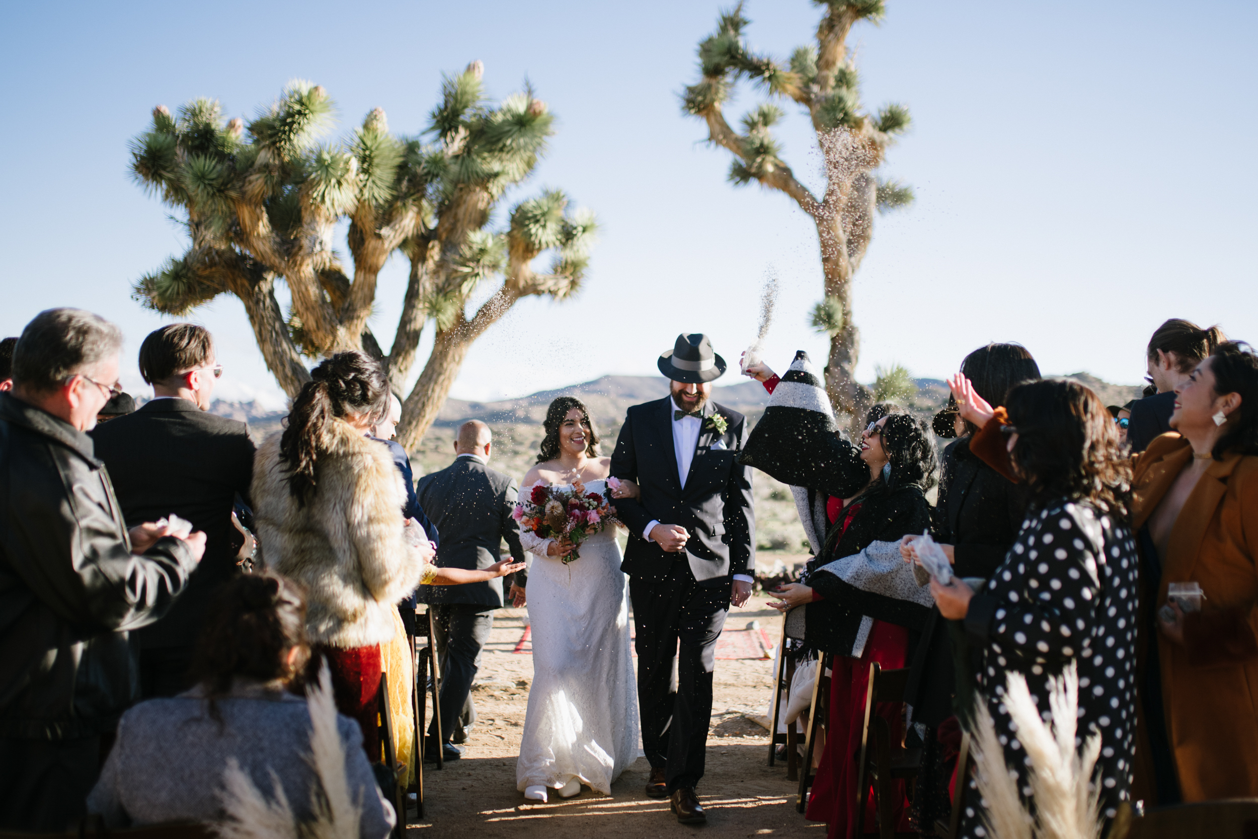 joshua_tree_wedding_rimrock_ranch-27.jpg