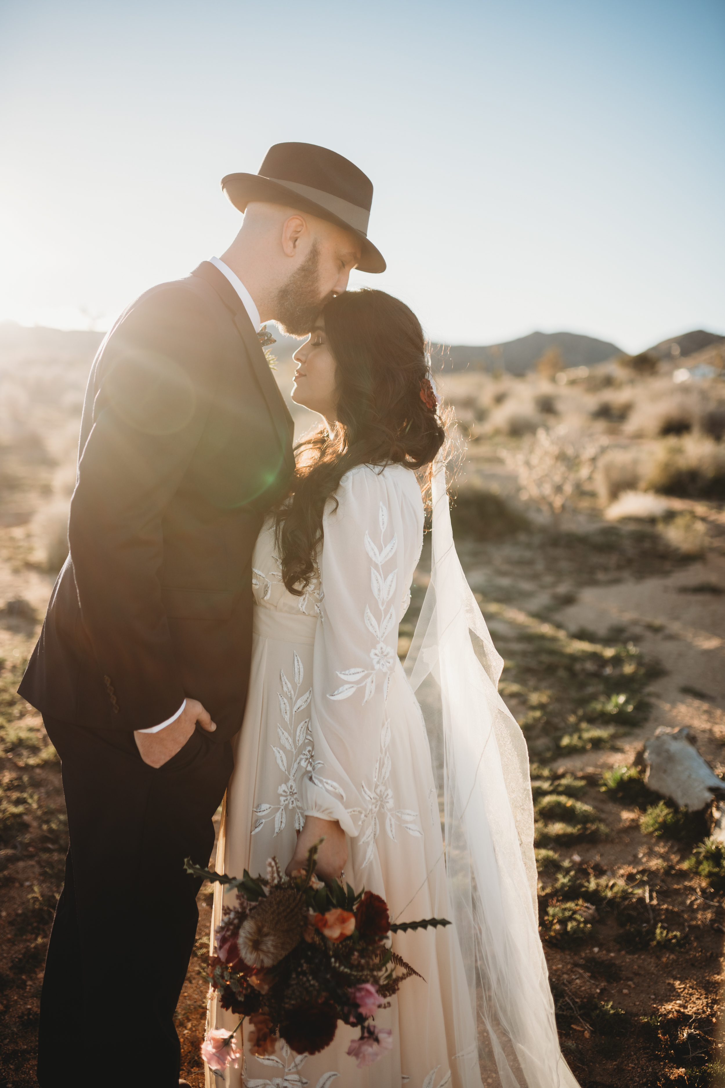 joshua_tree_wedding_rimrock_ranch-30.jpg