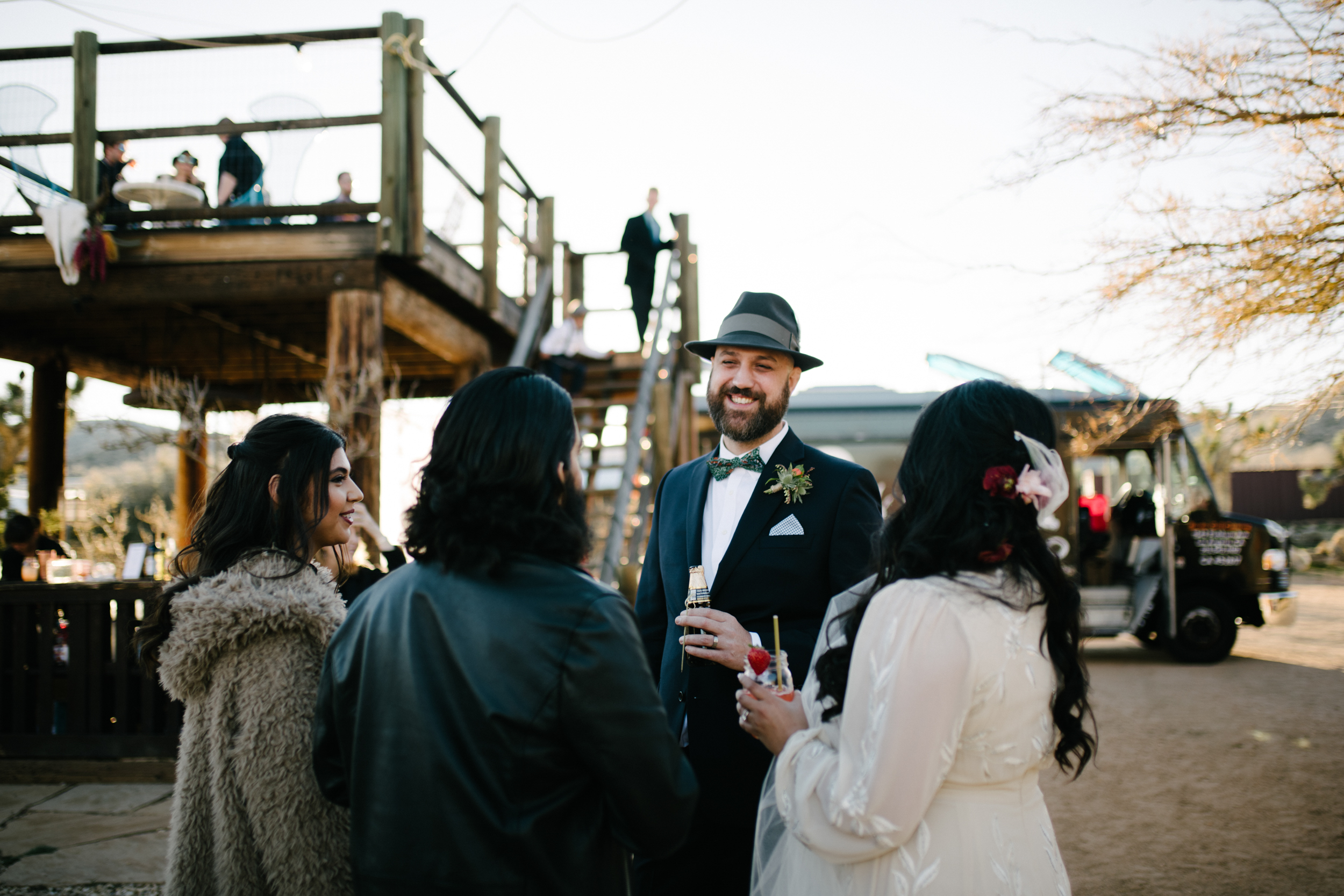 joshua_tree_wedding_rimrock_ranch-29.jpg