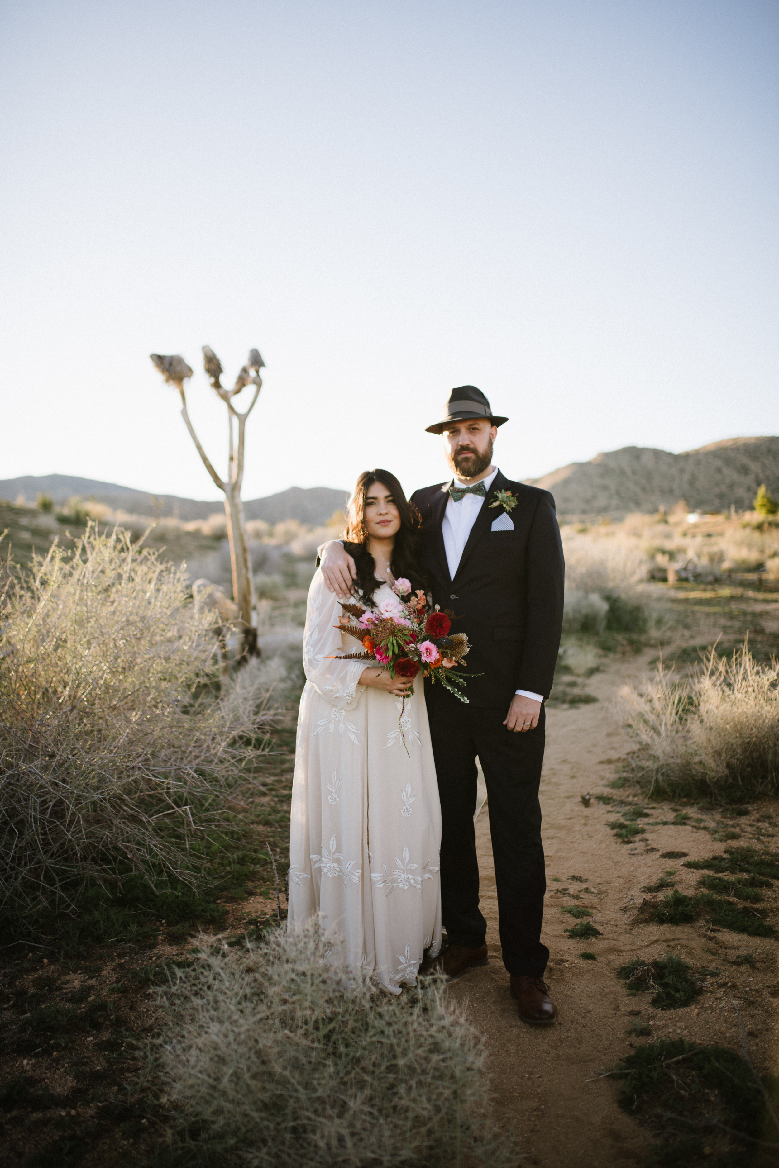 joshua_tree_wedding_rimrock_ranch-36.jpg