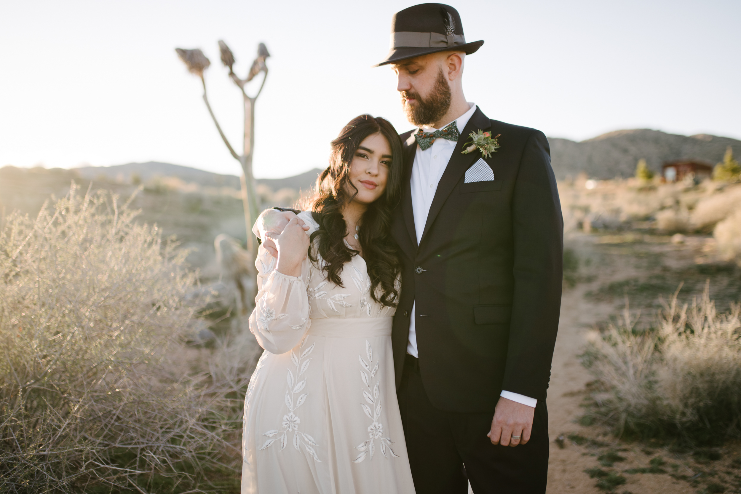 joshua_tree_wedding_rimrock_ranch-38.jpg
