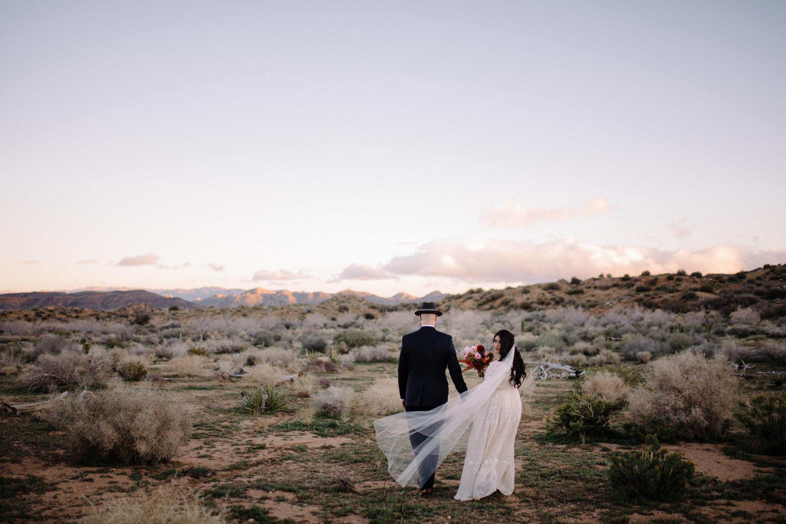 joshua_tree_wedding_rimrock_ranch-45.jpg