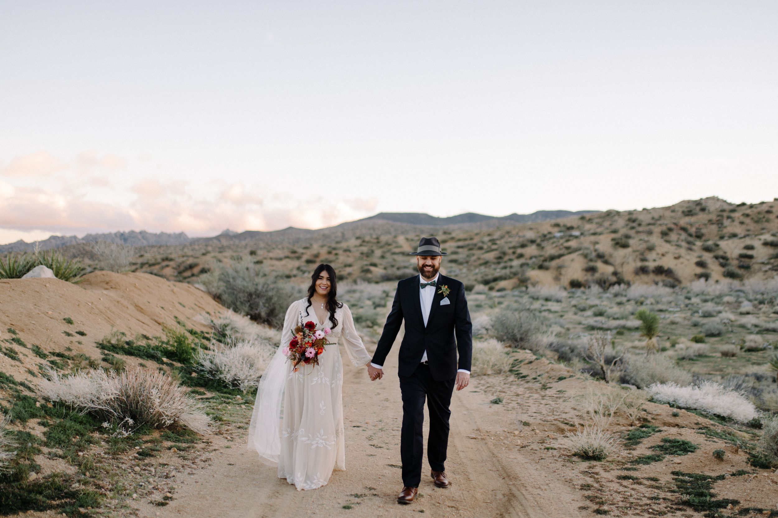 joshua_tree_wedding_rimrock_ranch-47.jpg