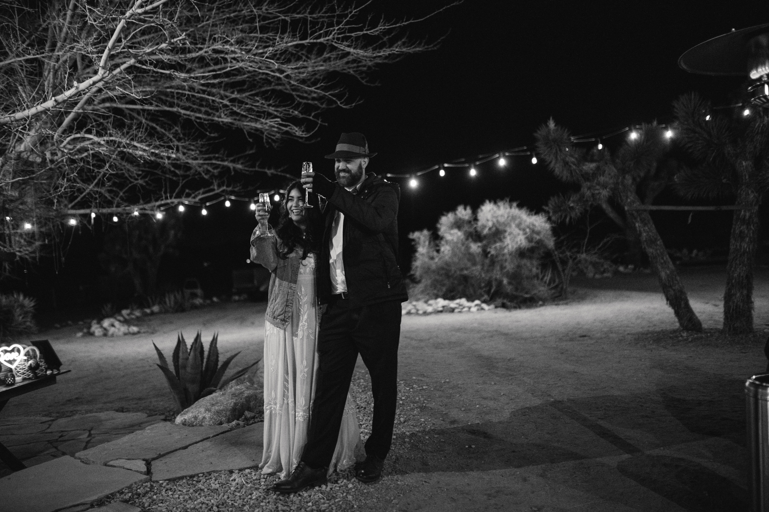 joshua_tree_wedding_rimrock_ranch-51.jpg