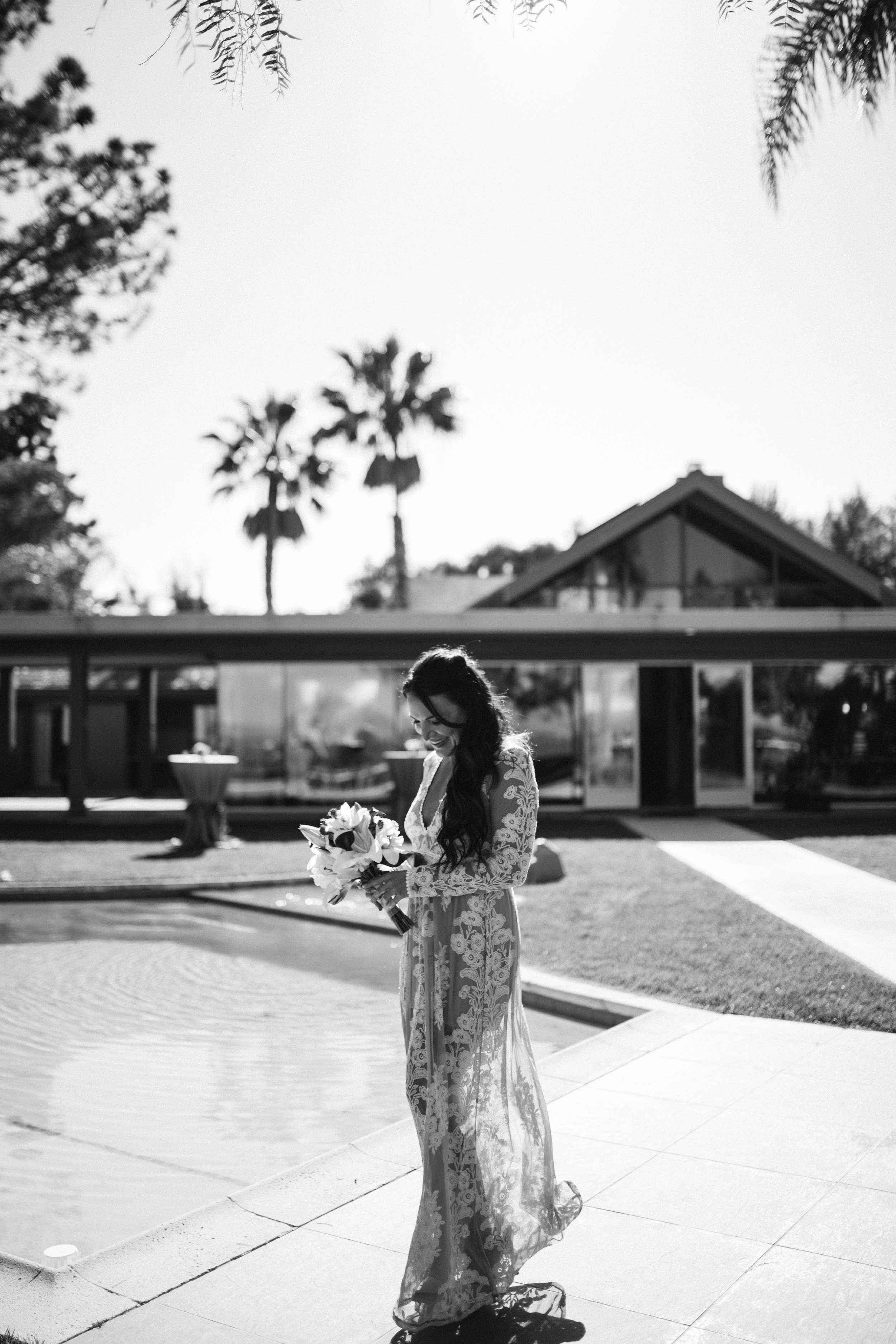 la_jolla_wedding_photographer-11.jpg