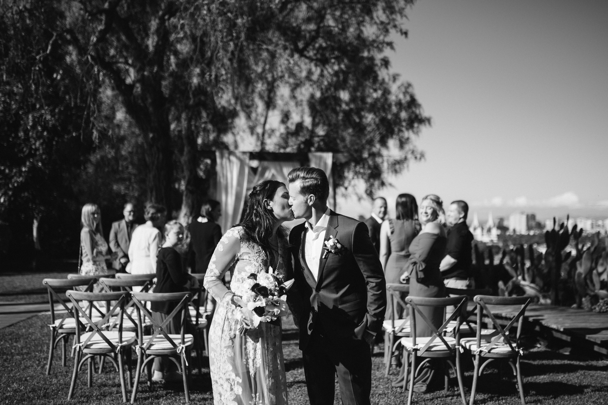 la_jolla_wedding_photographer-15.jpg