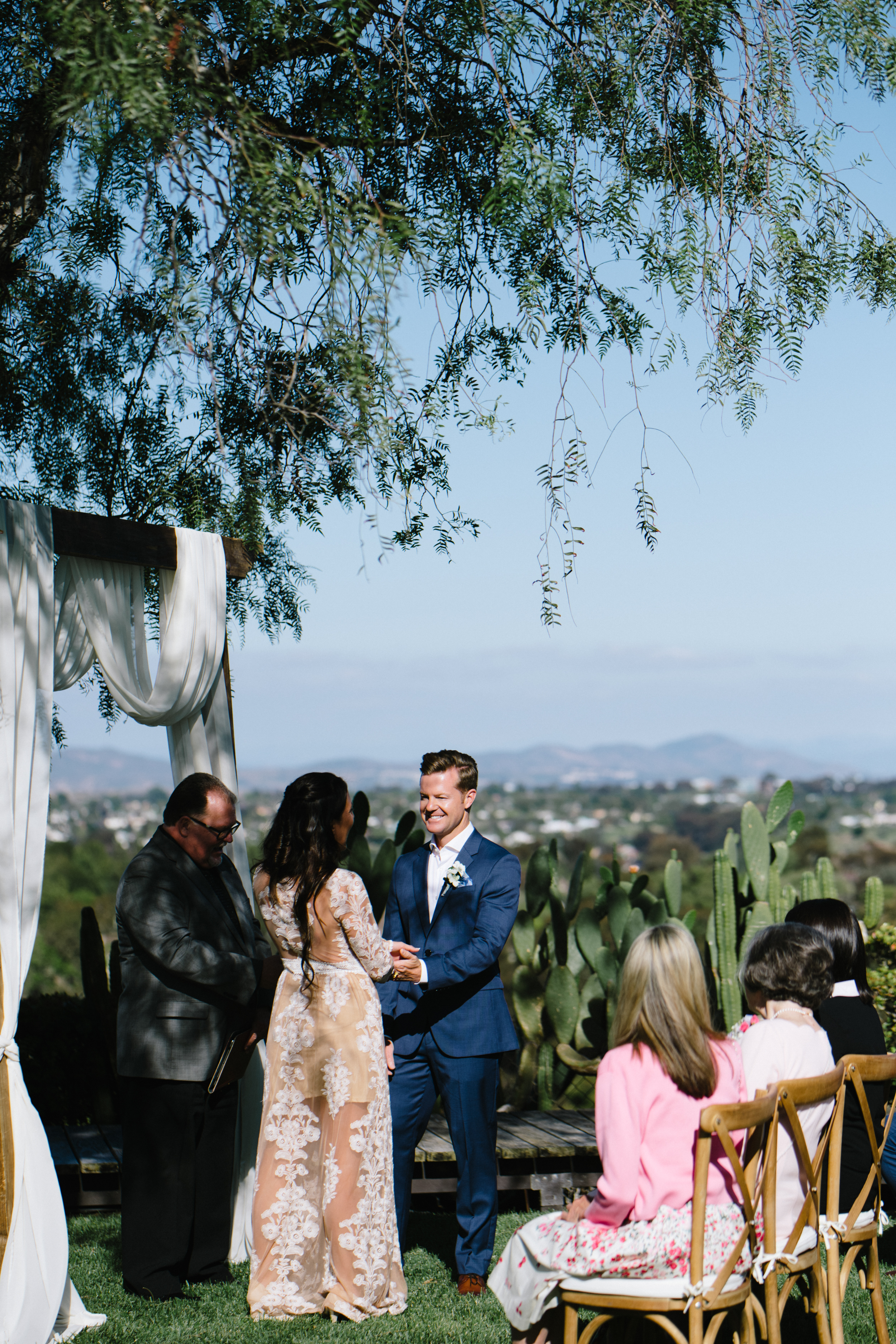 la_jolla_wedding_photographer-13.jpg