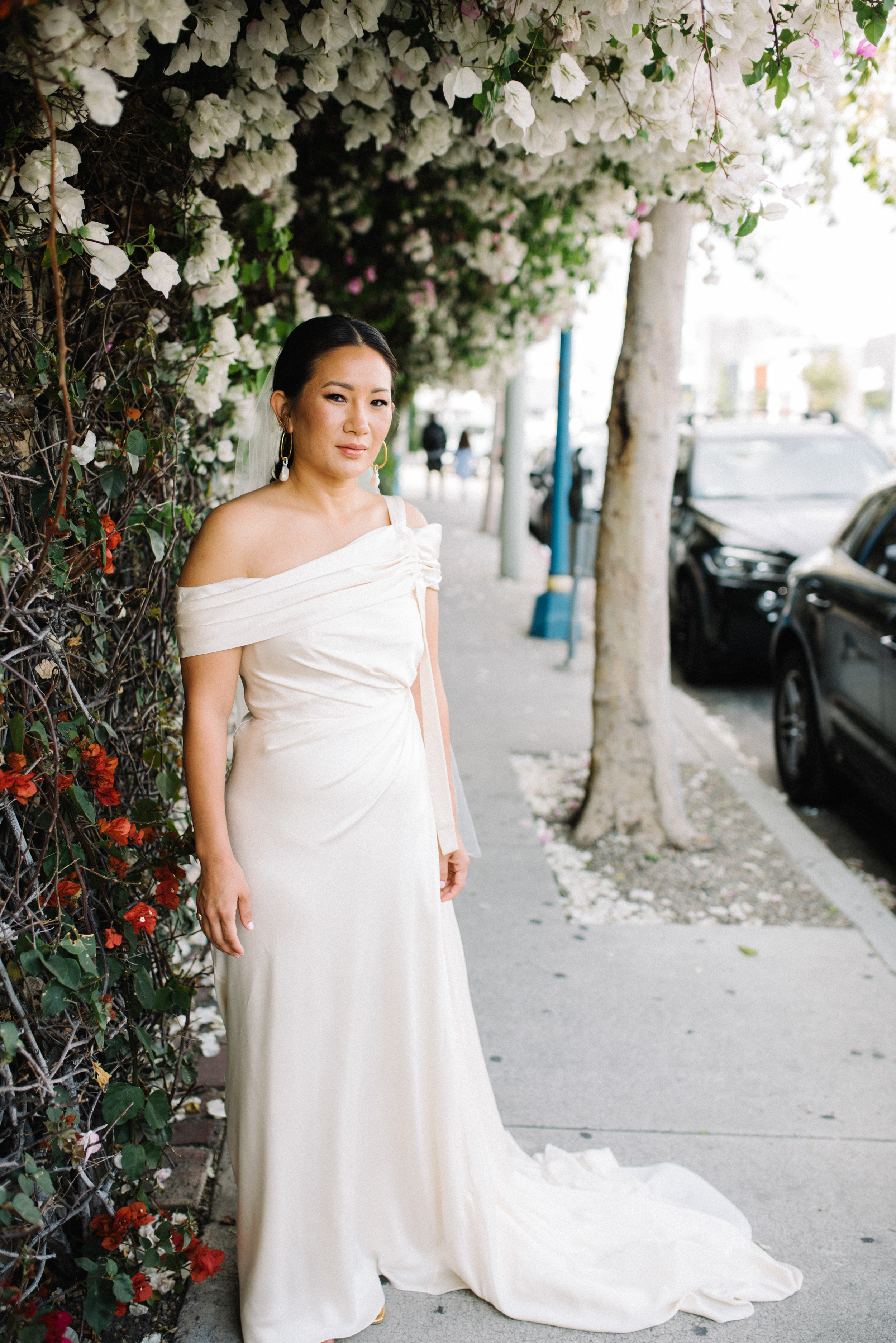 west_hollywood_wedding_lucques-29.jpg