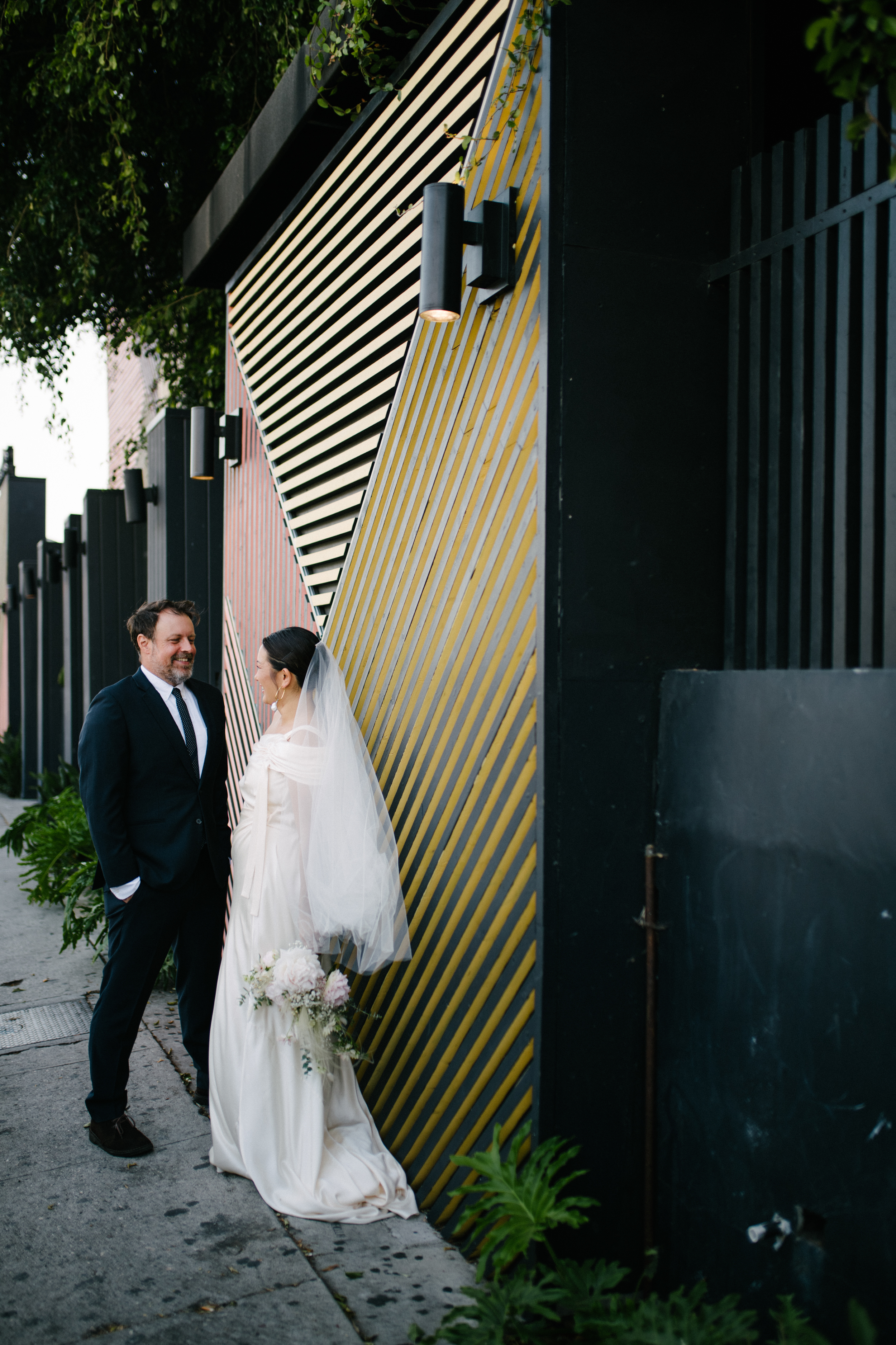 west_hollywood_wedding_lucques-36.jpg