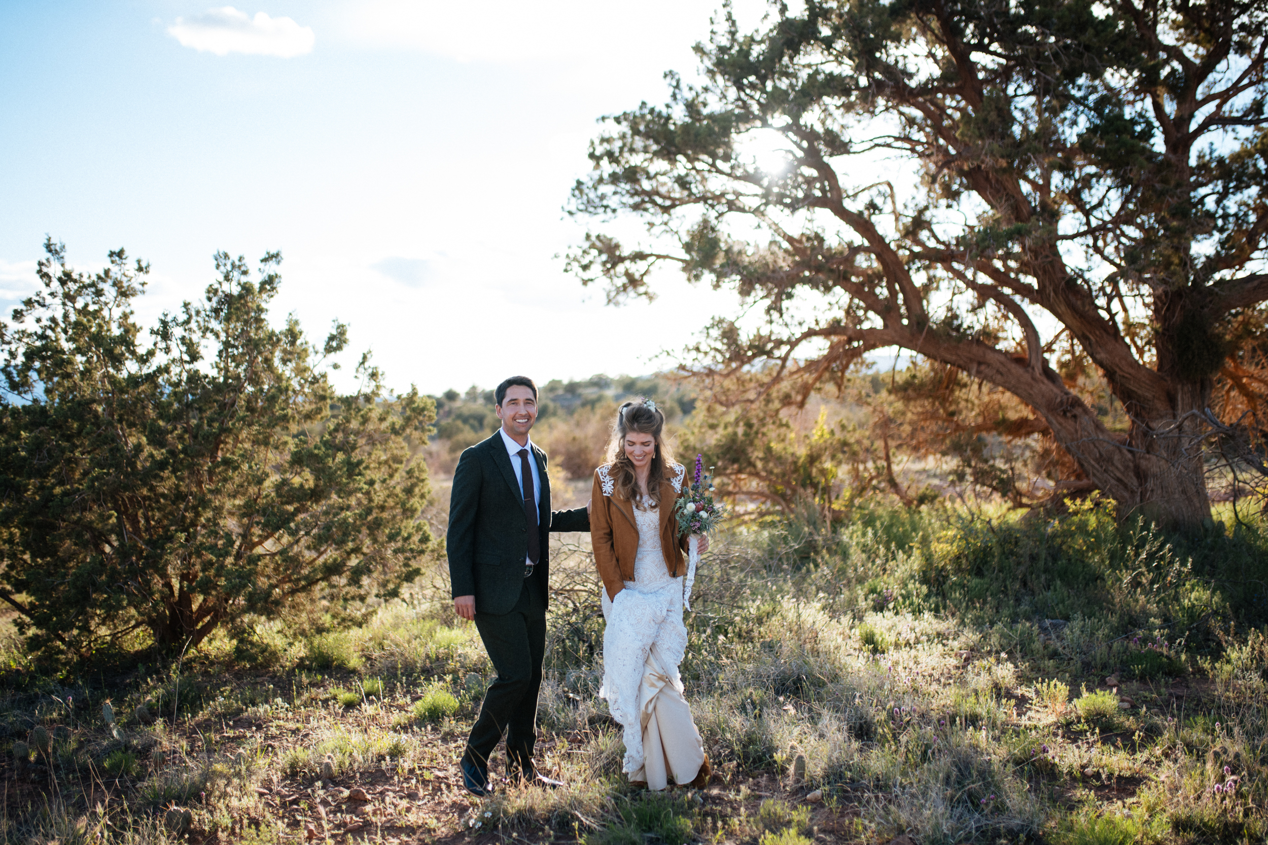 sedona_elopement_photographer-1.jpg