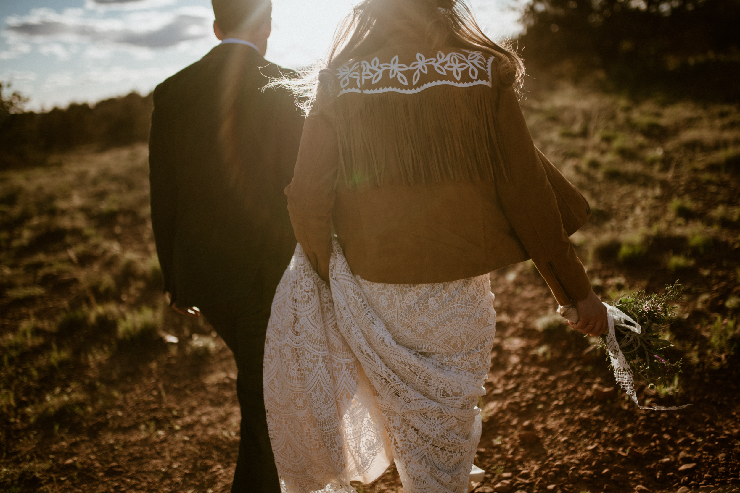 sedona_elopement_photographer-3.jpg