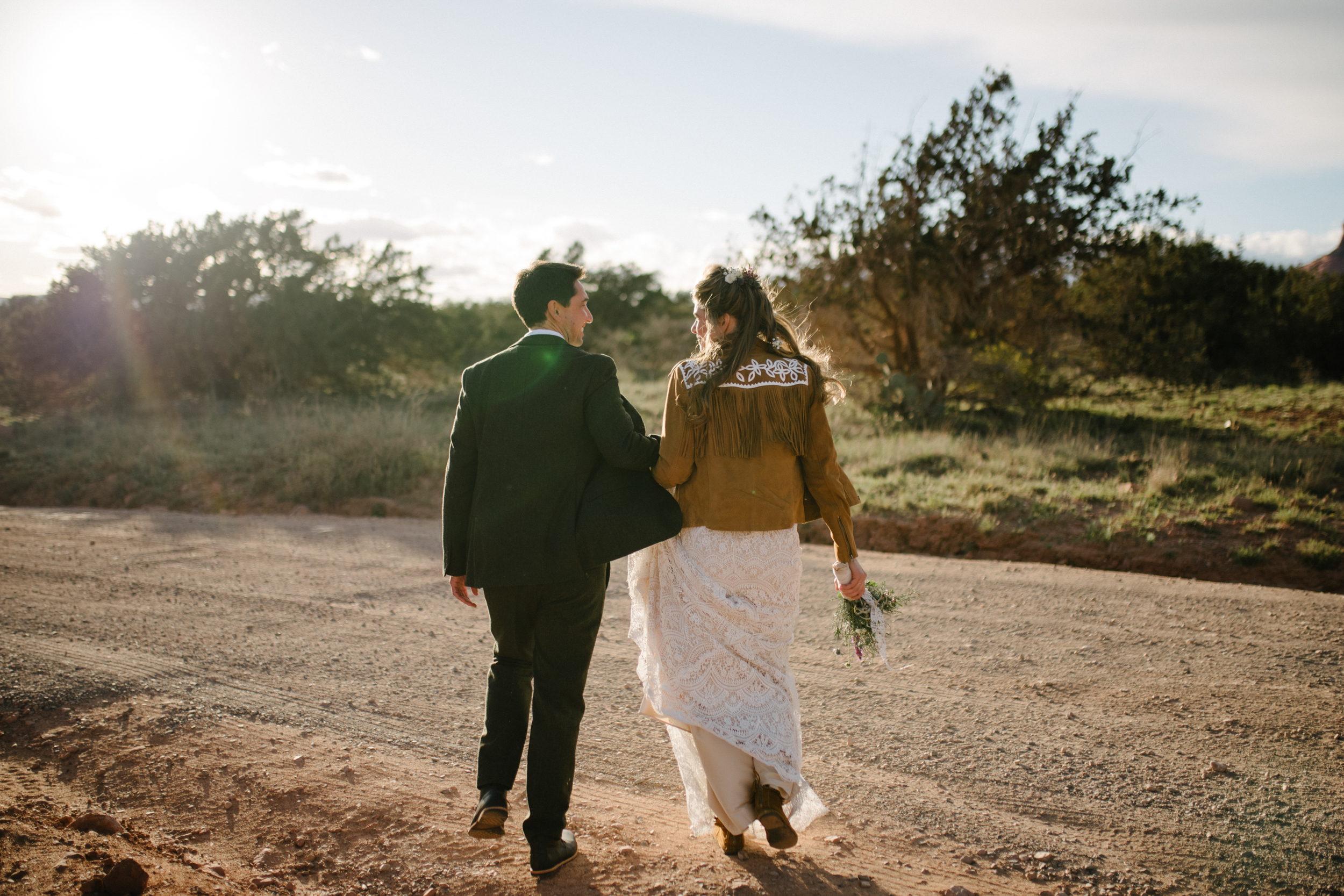 sedona_elopement_photographer-2.jpg