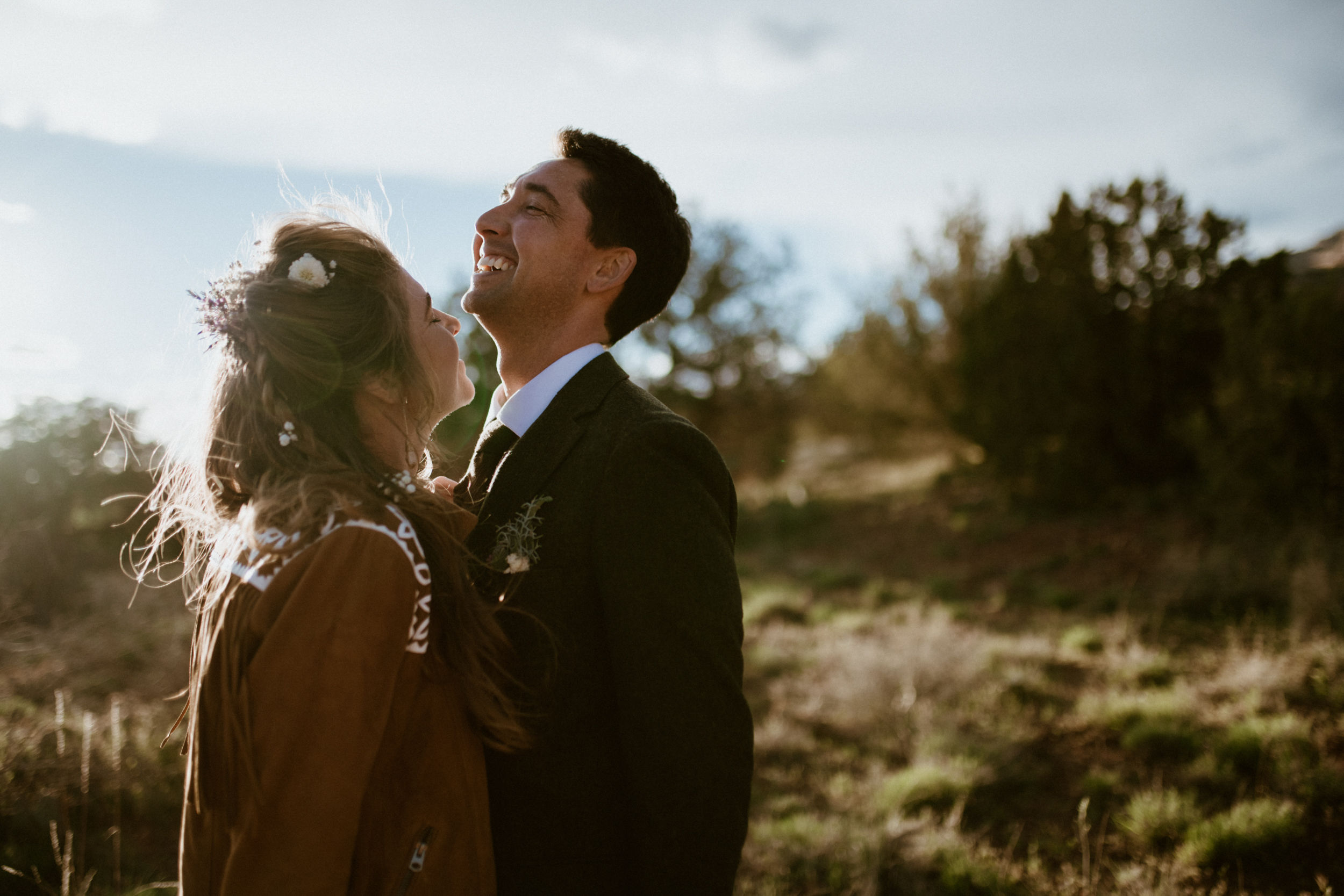 sedona_elopement_photographer-5.jpg
