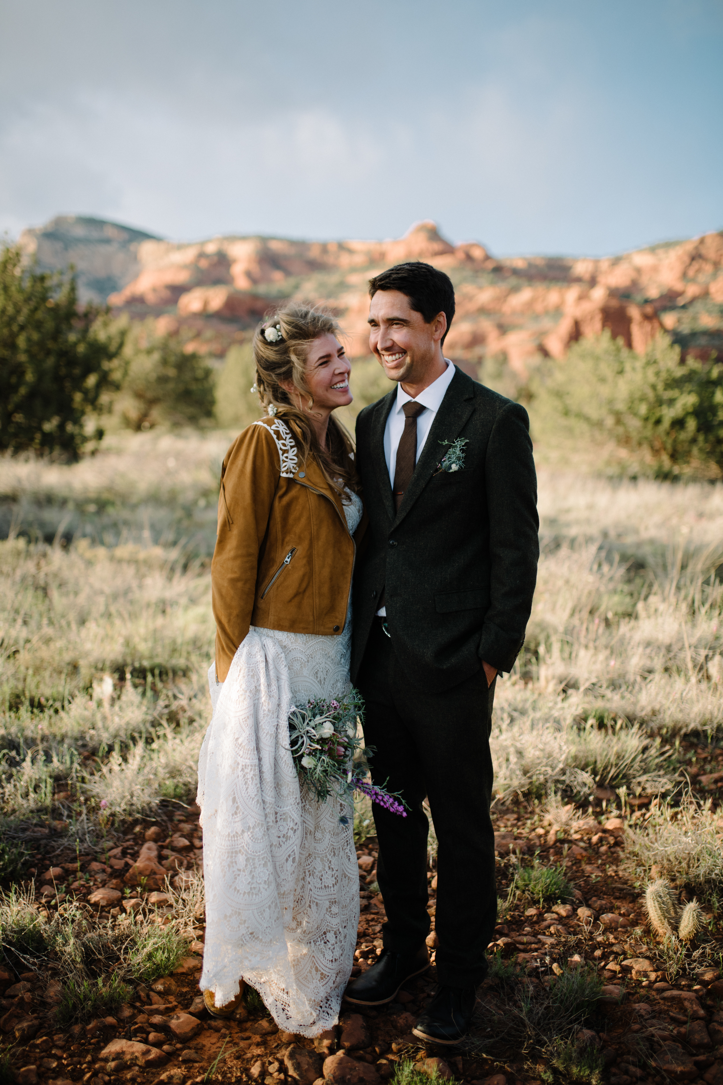 sedona_elopement_photographer-6.jpg