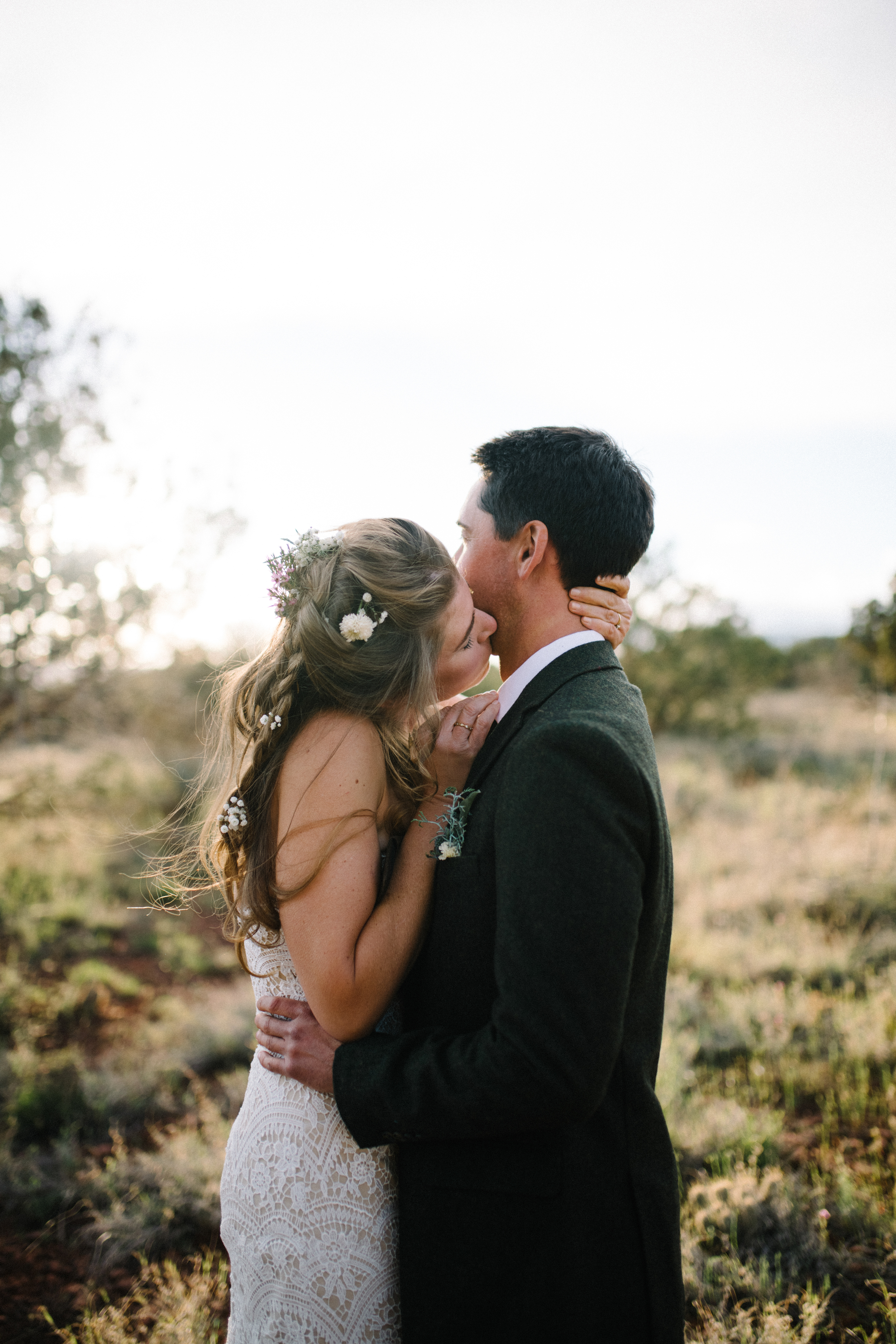 sedona_elopement_photographer-7.jpg