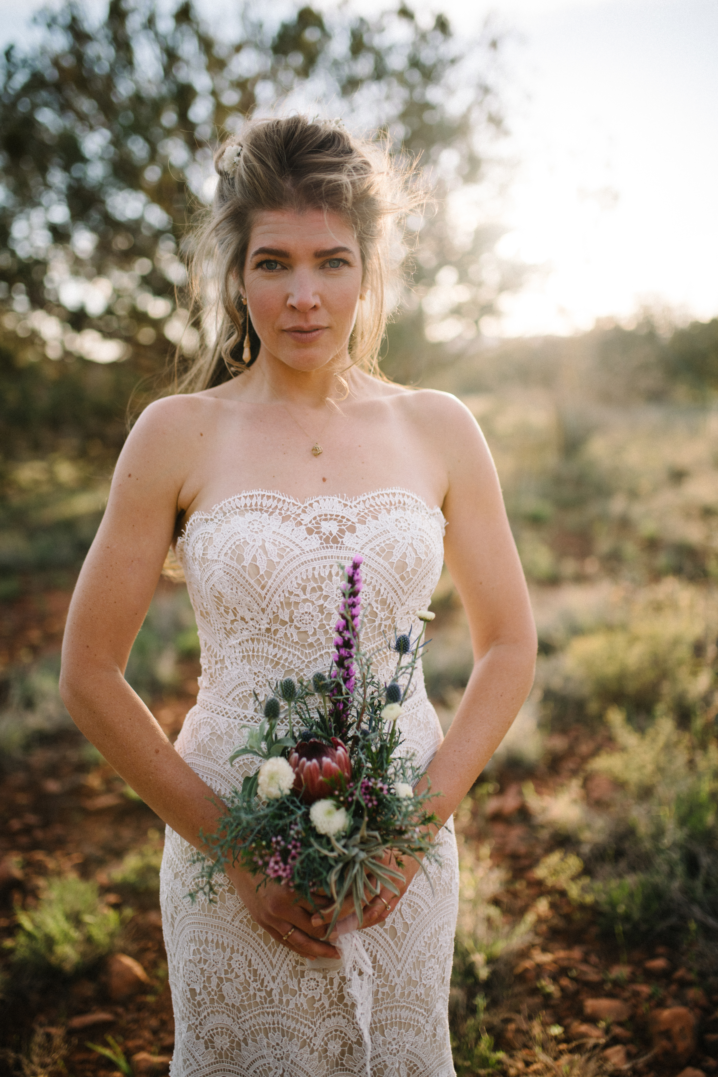 sedona_elopement_photographer-9.jpg