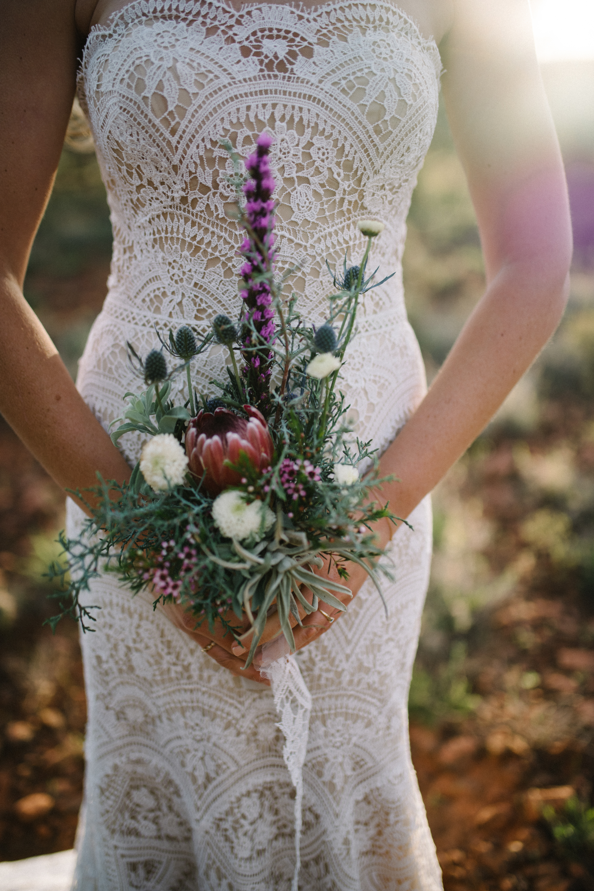 sedona_elopement_photographer-8.jpg