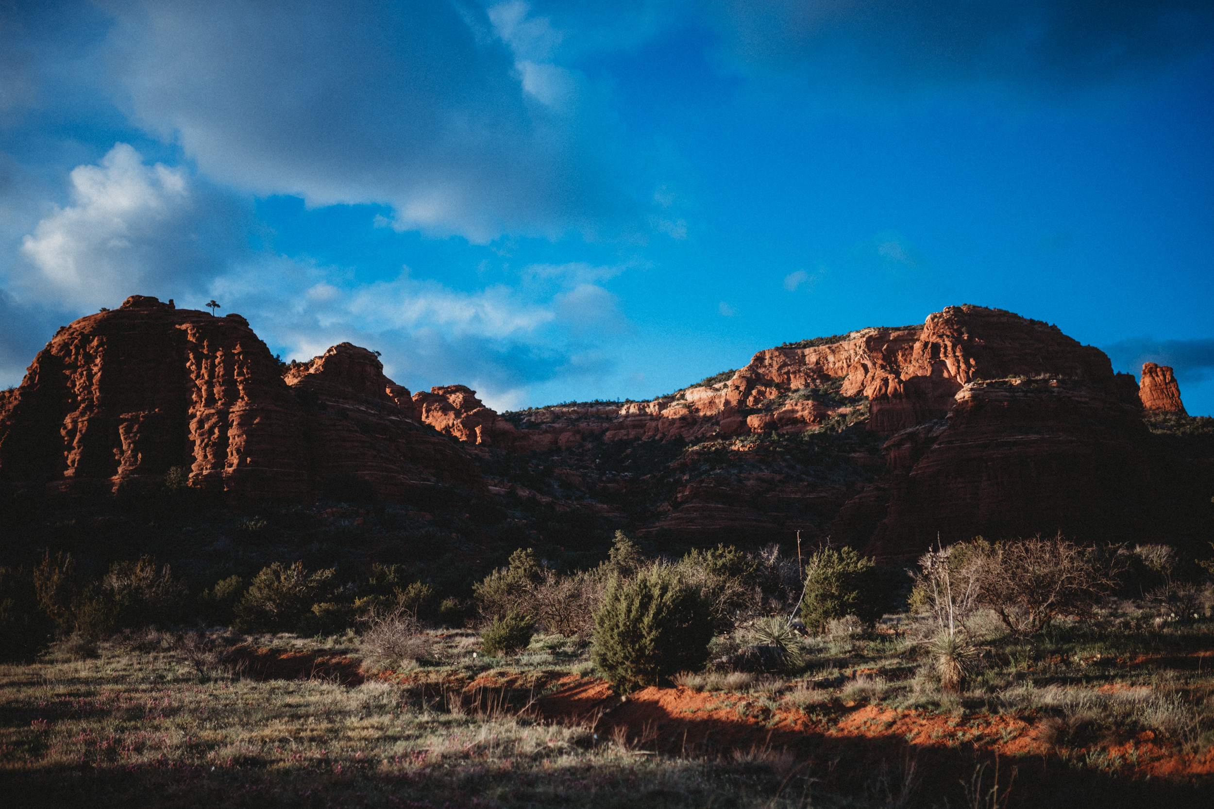sedona_elopement_photographer-10.jpg