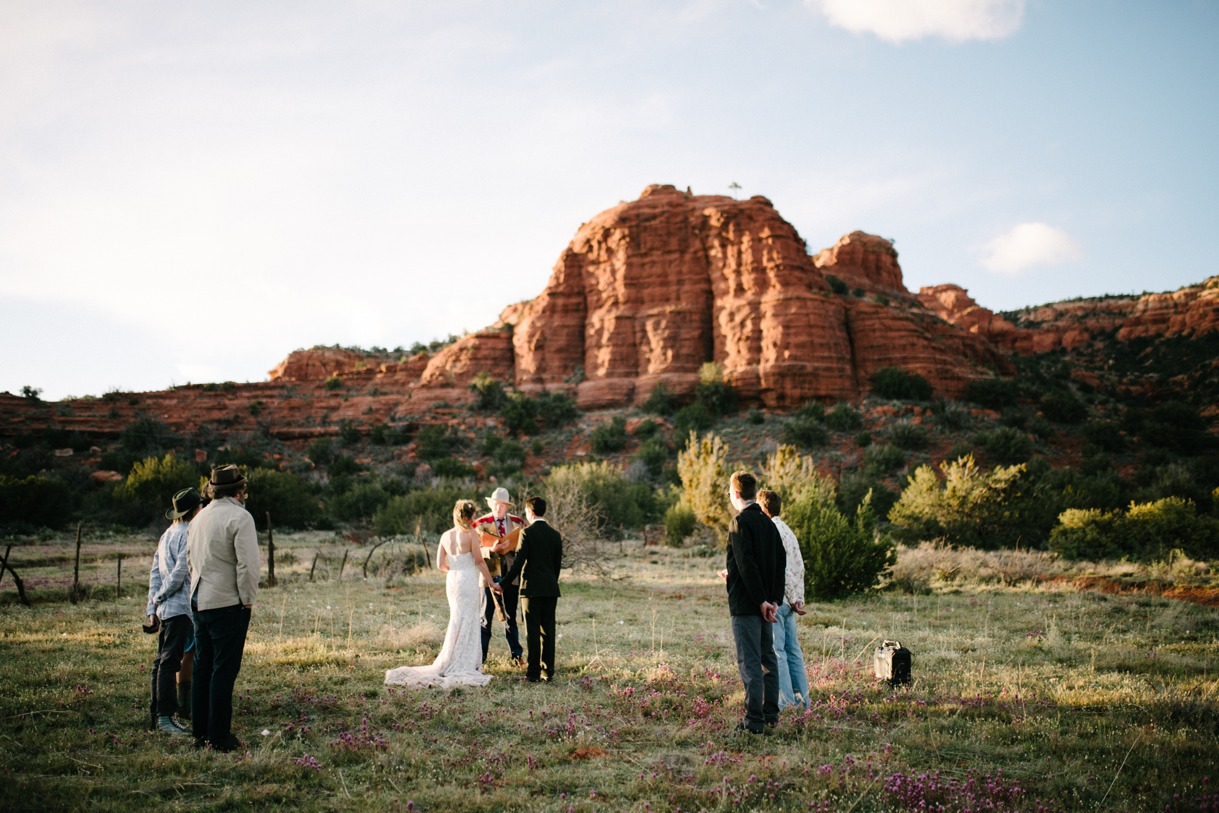 sedona_elopement_photographer-14.jpg