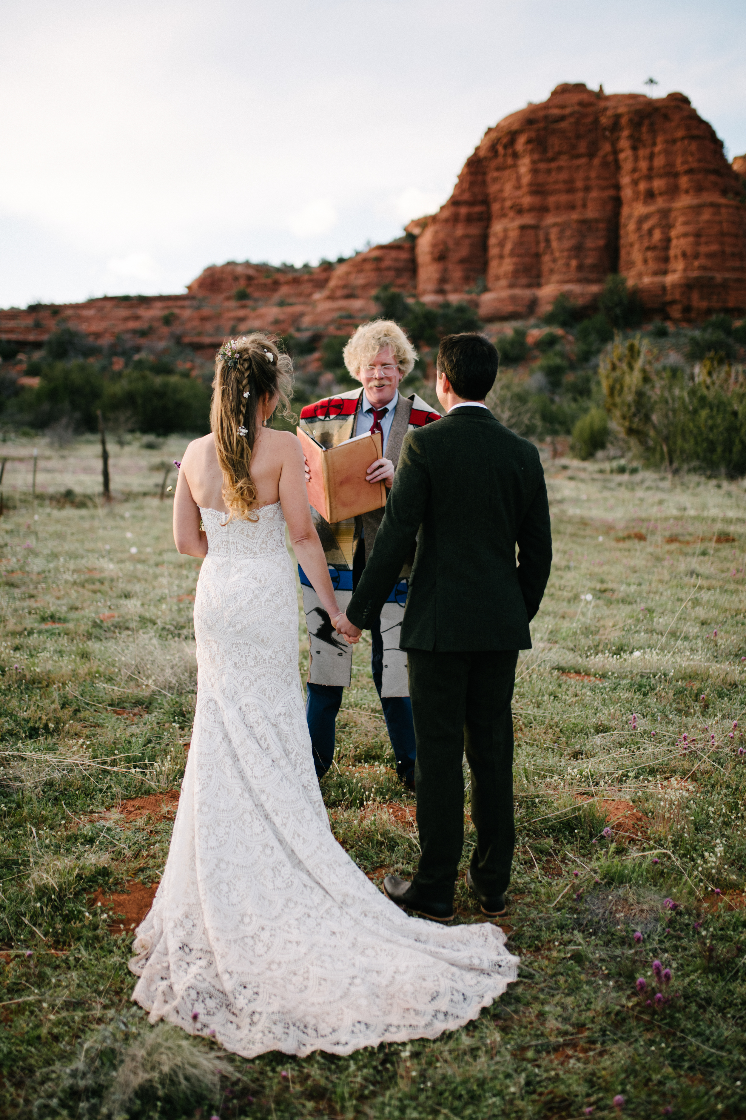 sedona_elopement_photographer-16.jpg