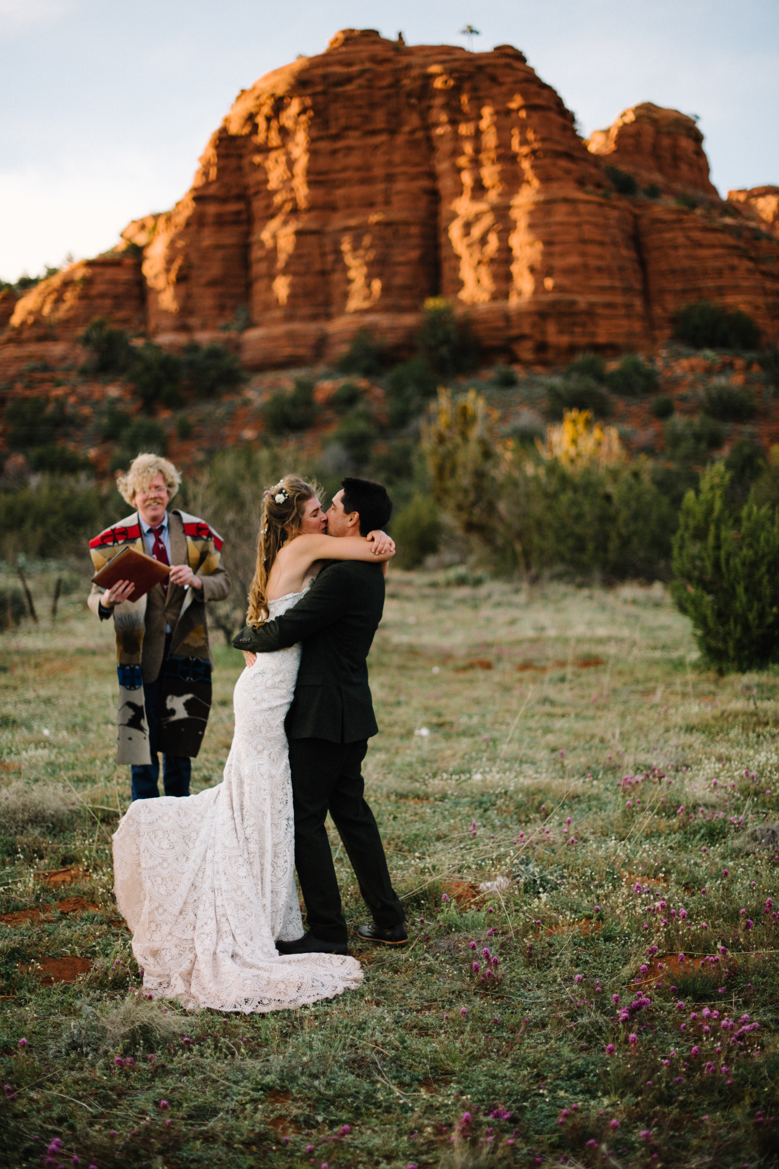 sedona_elopement_photographer-20.jpg
